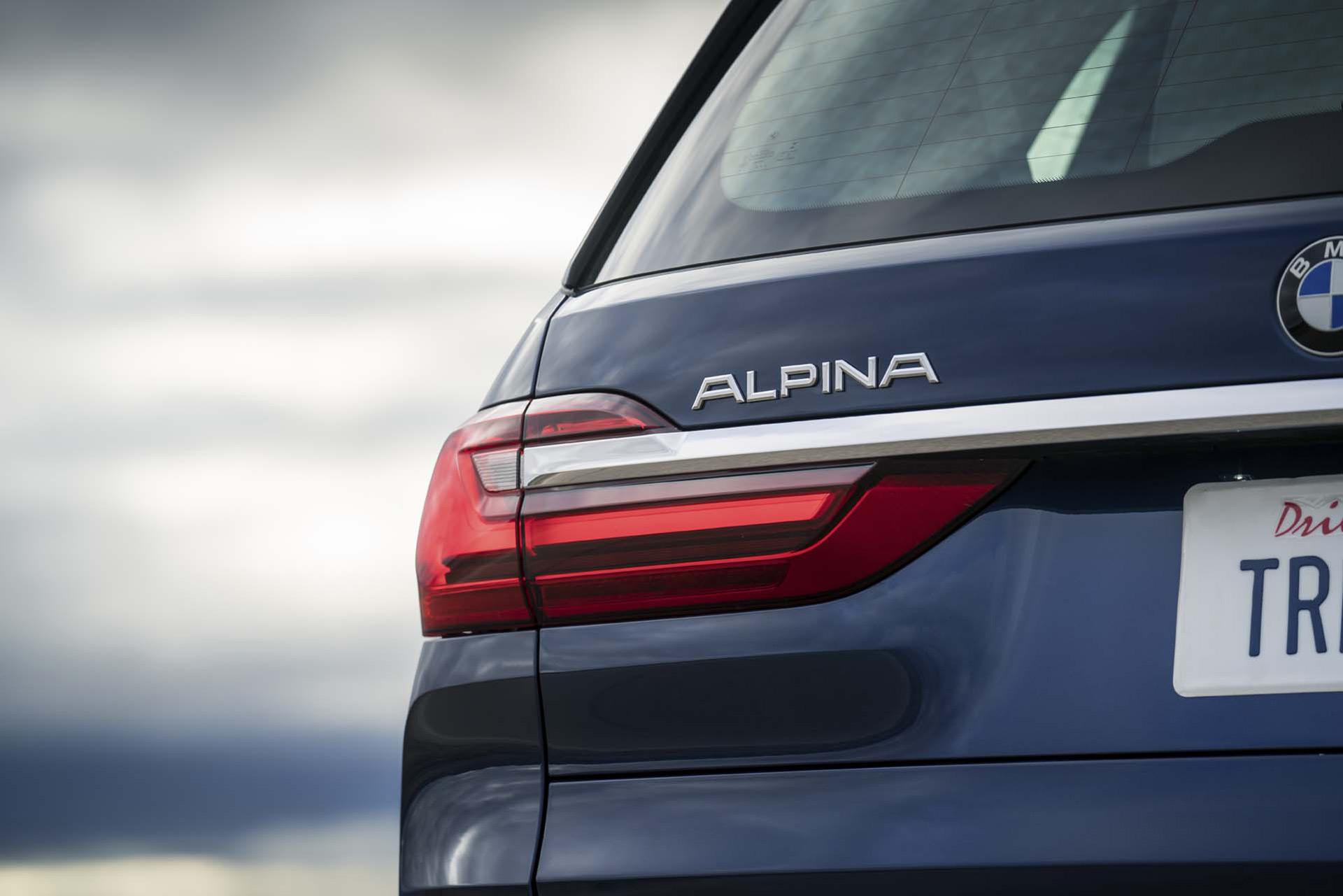 Alpina_XB7_0009