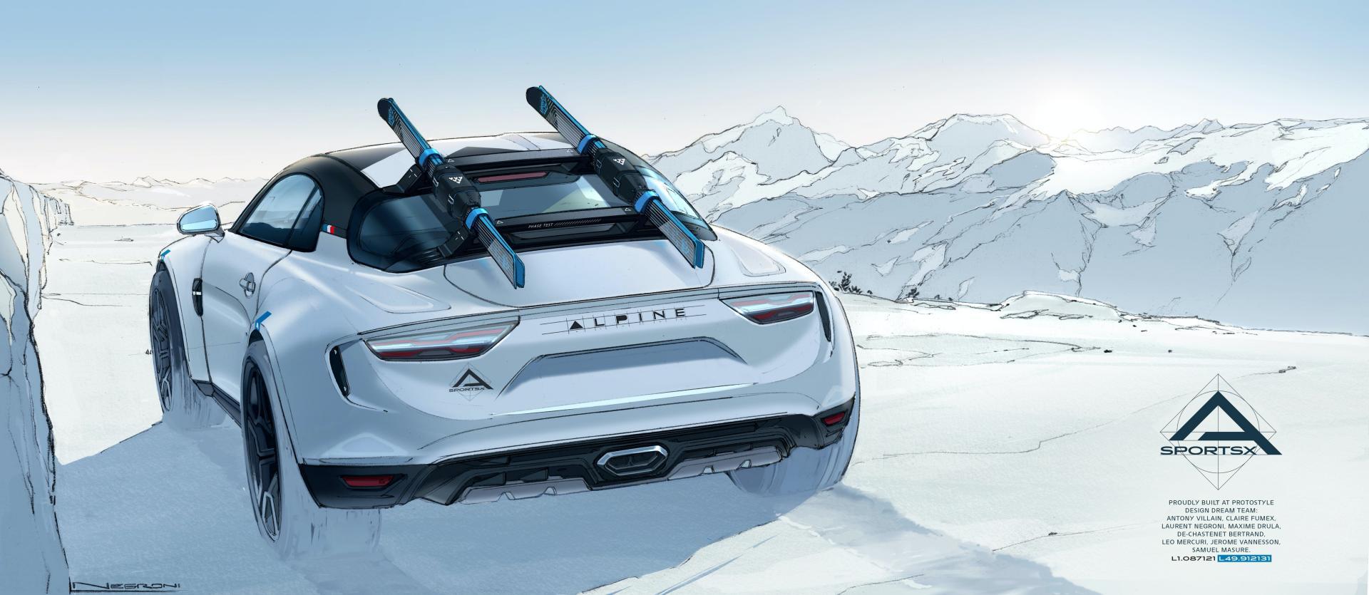 Alpine-A110-SportsX-11