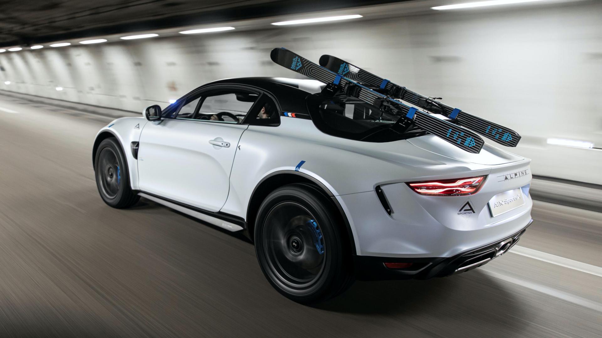 Alpine-A110-SportsX-6