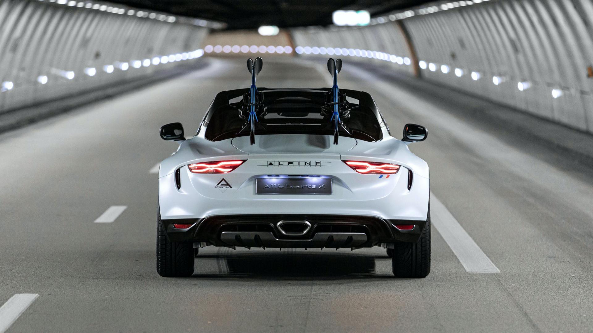 Alpine-A110-SportsX-7