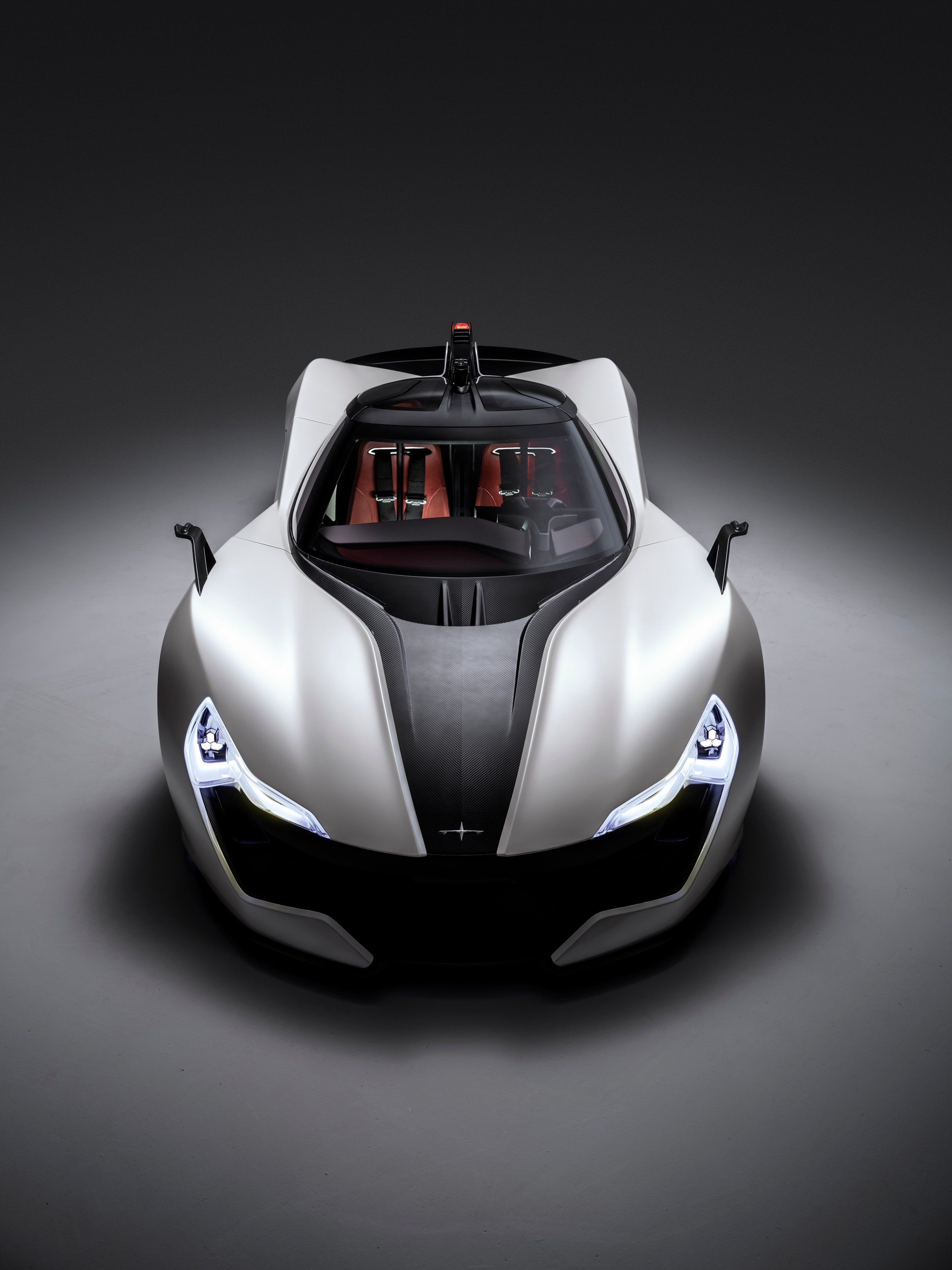 APEX-AP-0-Concept-11