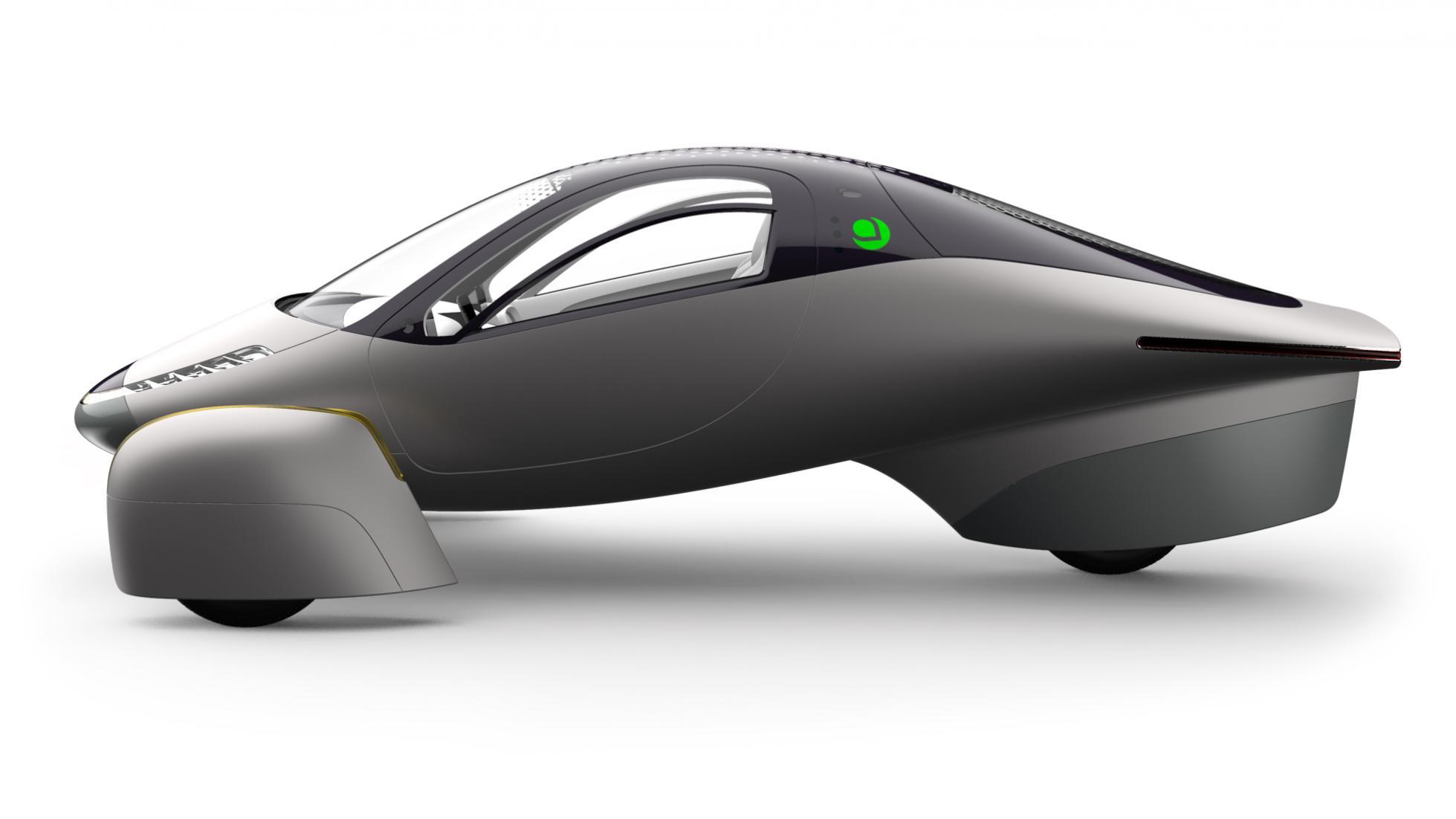 Aptera-Motors-1