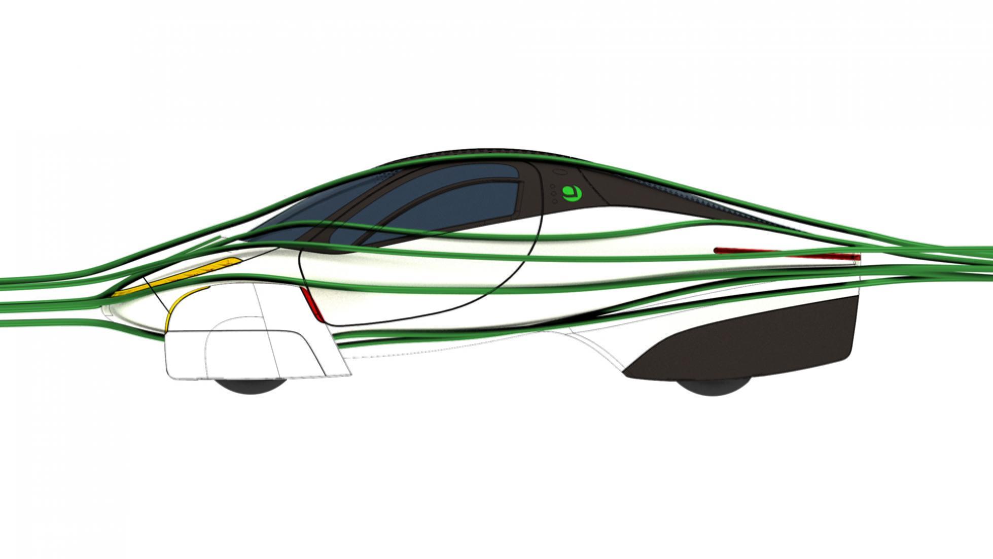Aptera-Motors-5