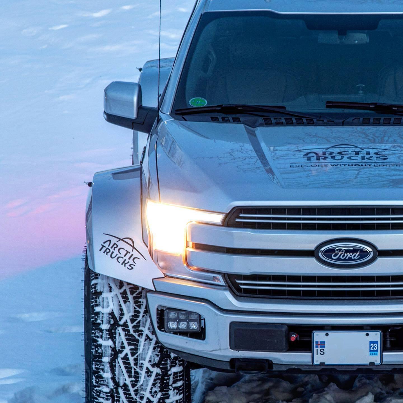 Arctic_Trucks_Ford_F-150_AT44_0000