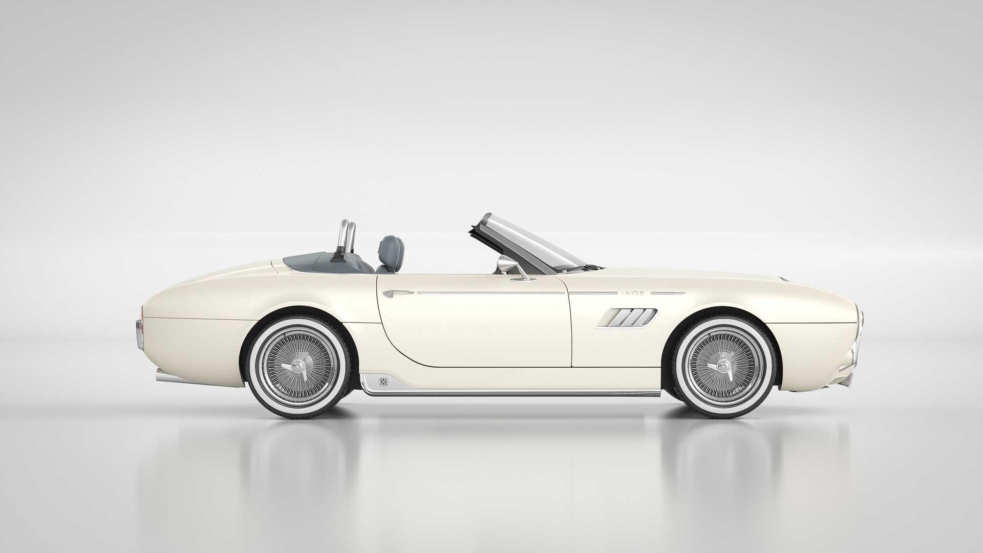 Ares-Design-Wami-Lalique-Spyder-1