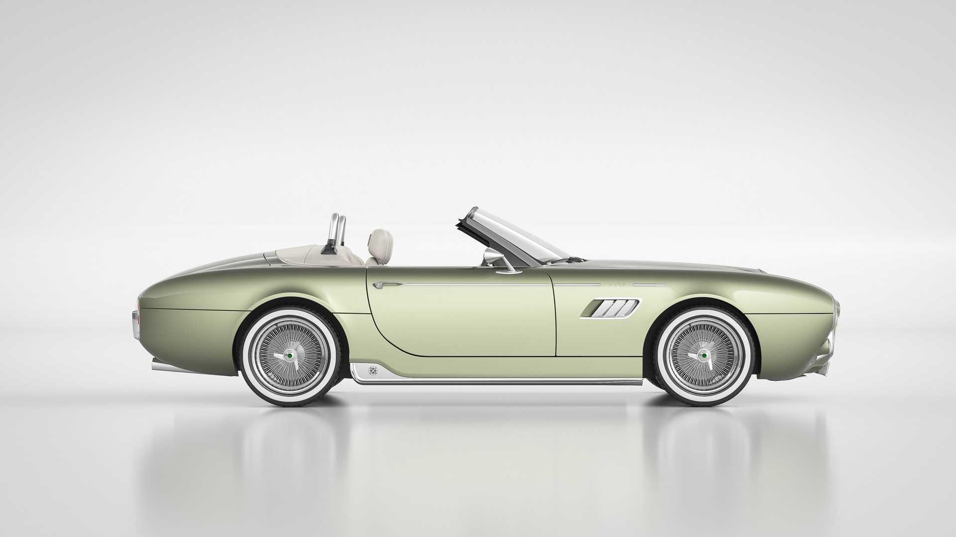 Ares-Design-Wami-Lalique-Spyder-13