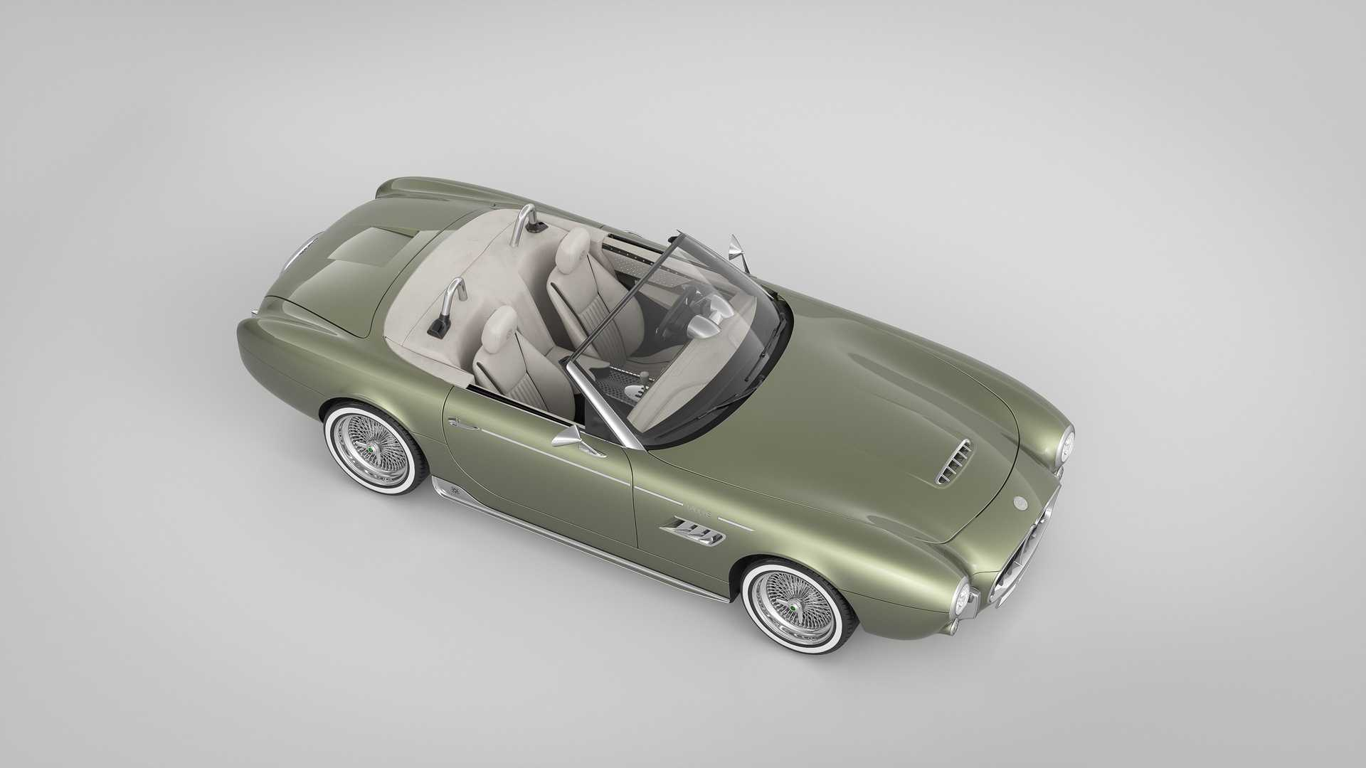 Ares-Design-Wami-Lalique-Spyder-16