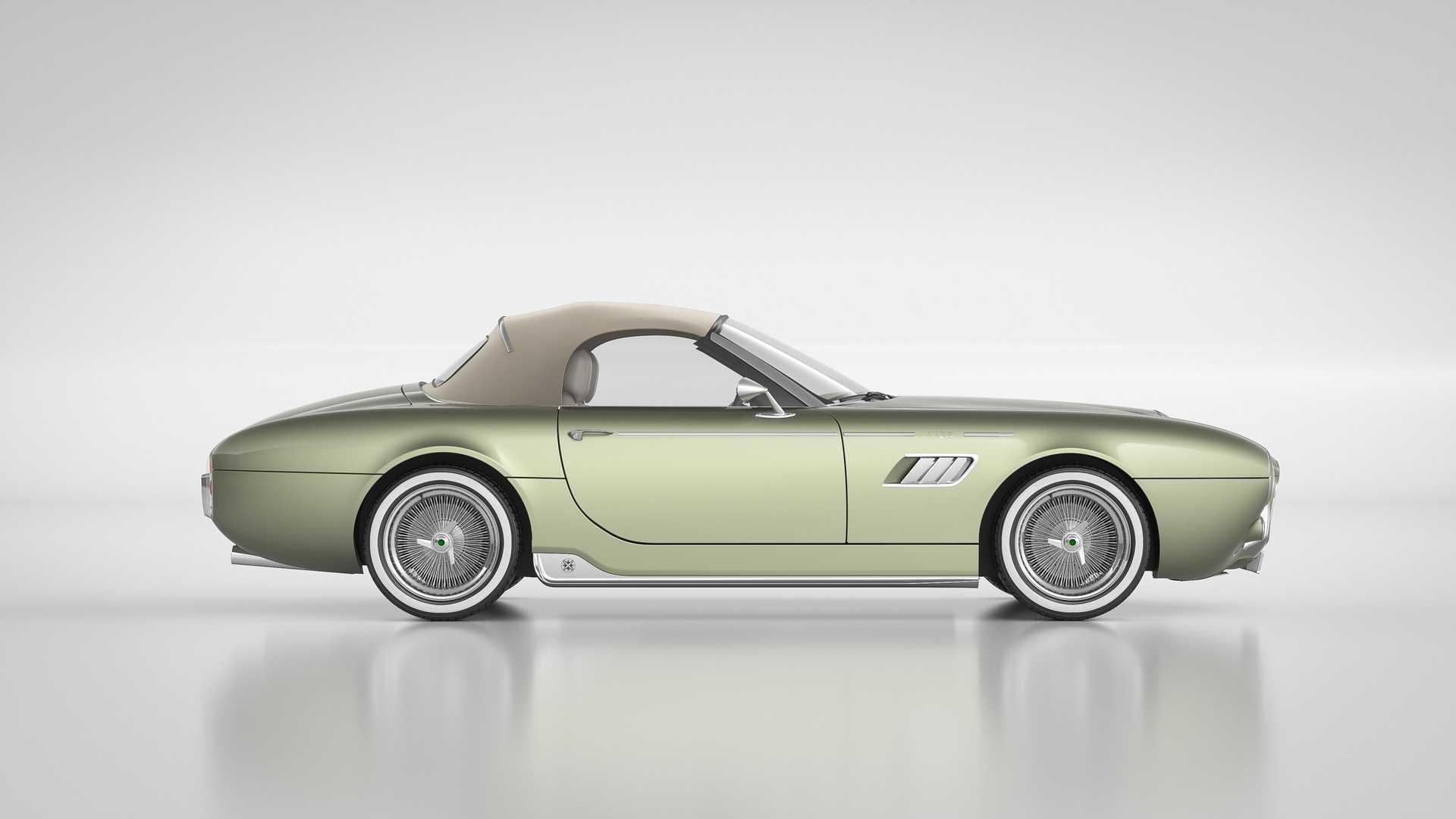 Ares-Design-Wami-Lalique-Spyder-17