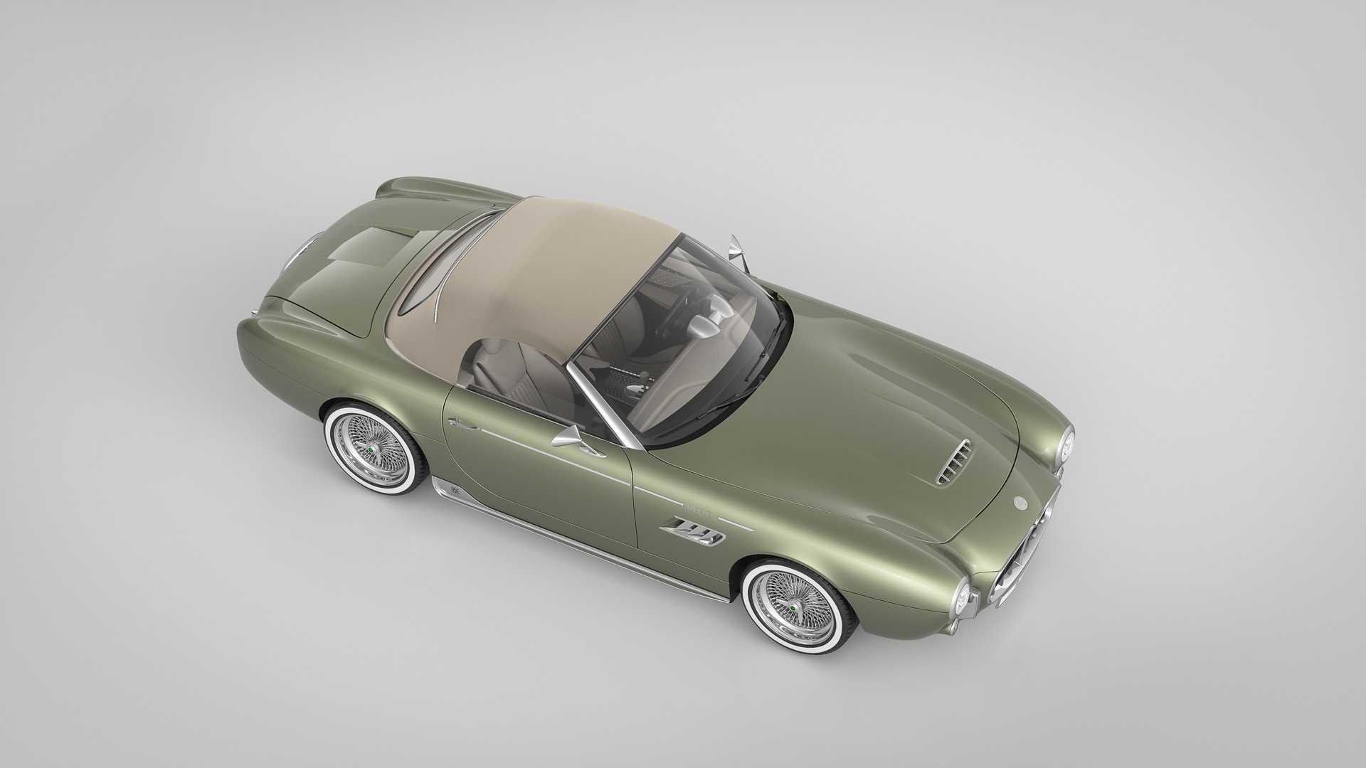 Ares-Design-Wami-Lalique-Spyder-20