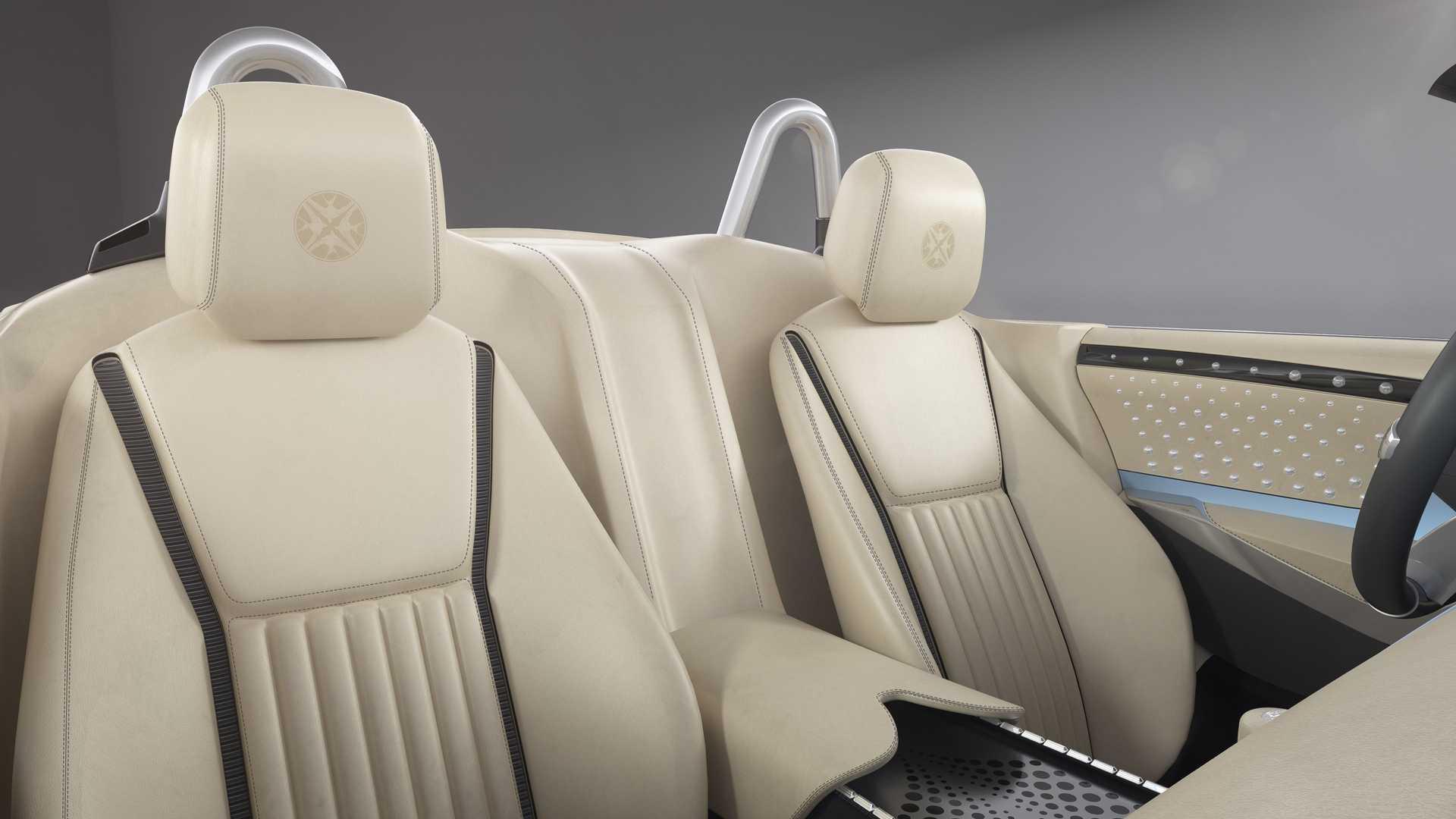 Ares-Design-Wami-Lalique-Spyder-36