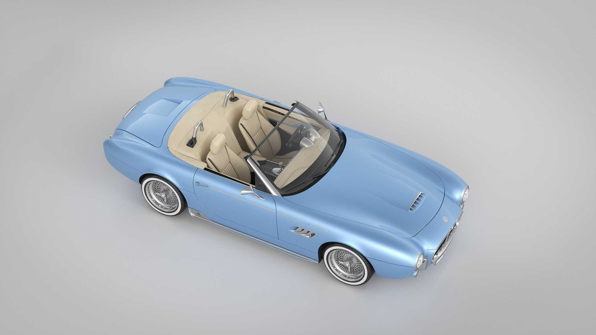 Ares-Design-Wami-Lalique-Spyder-40