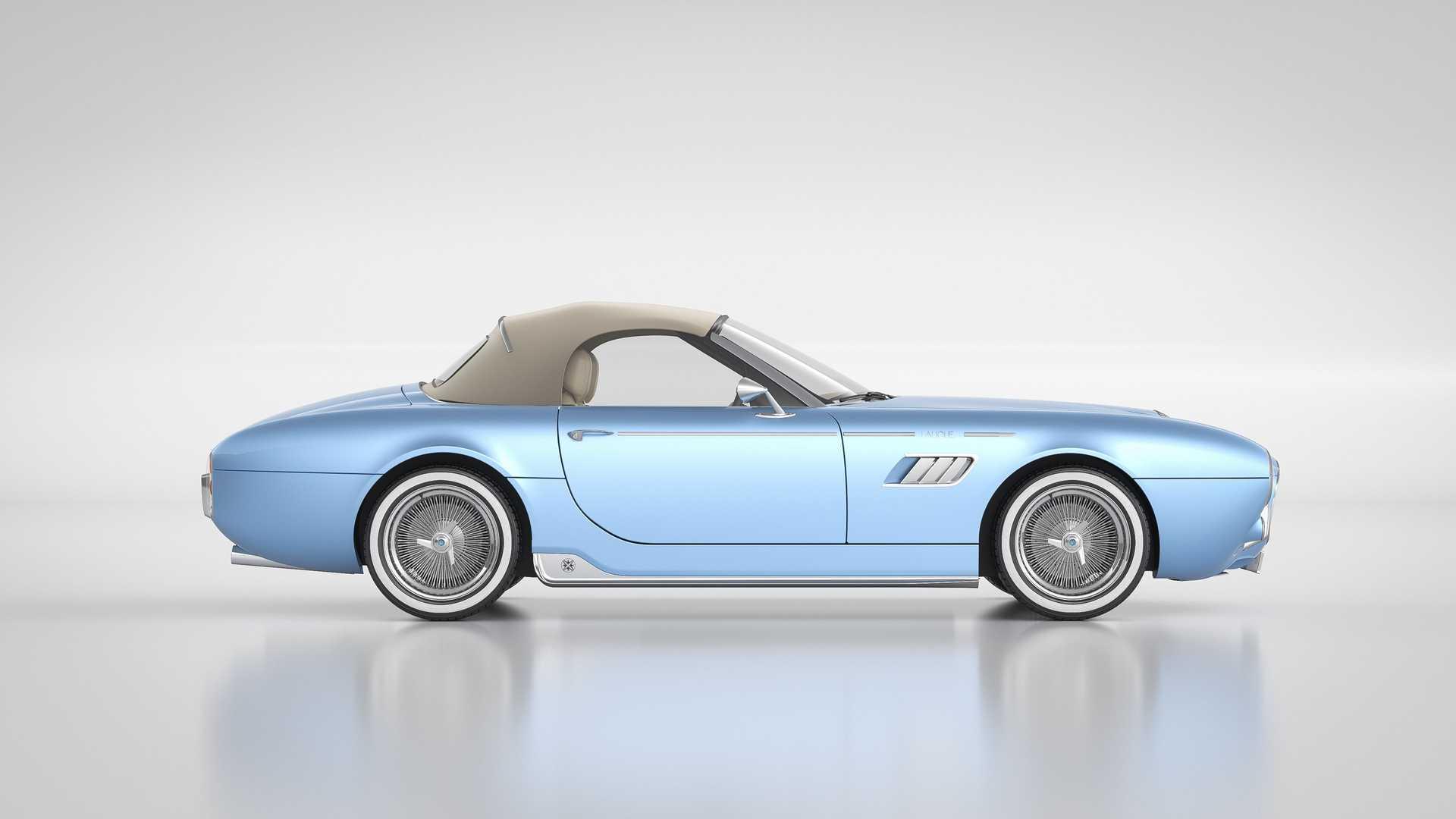 Ares-Design-Wami-Lalique-Spyder-41