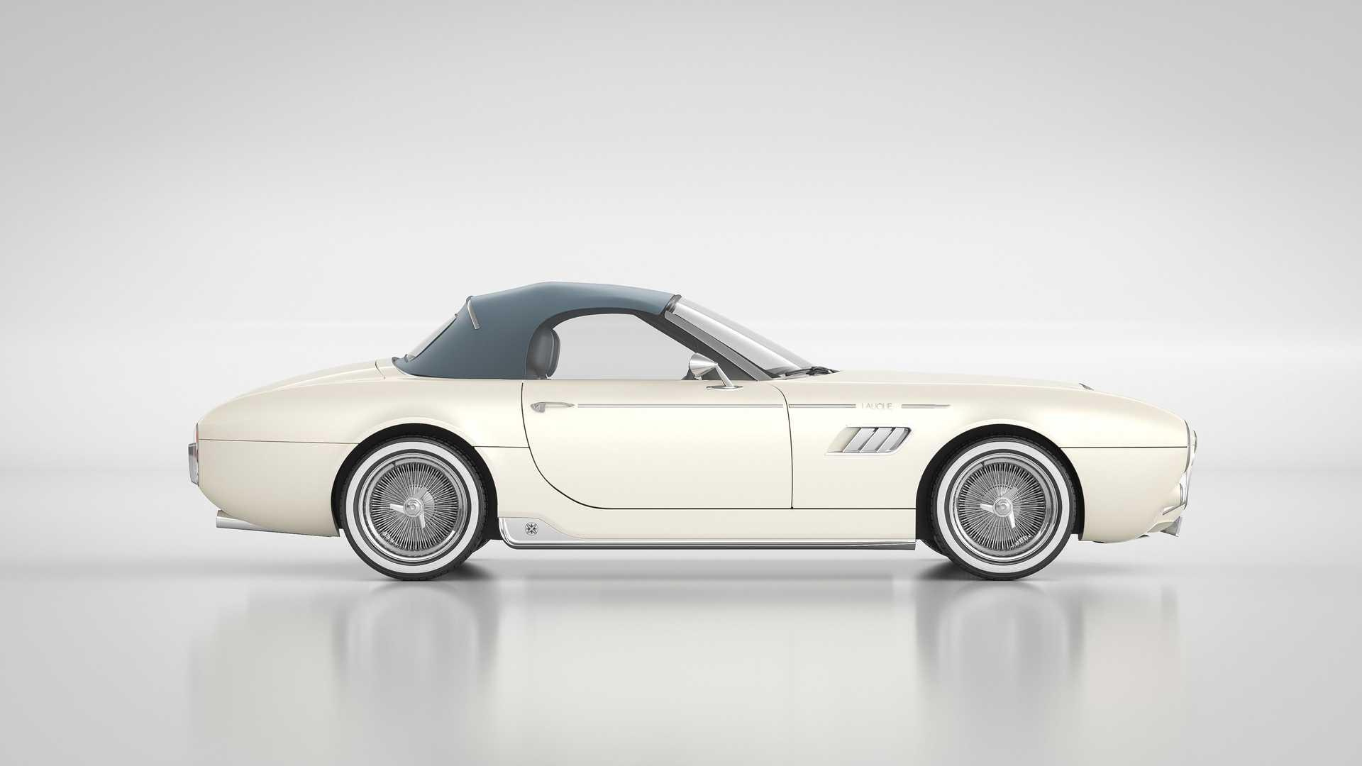 Ares-Design-Wami-Lalique-Spyder-6