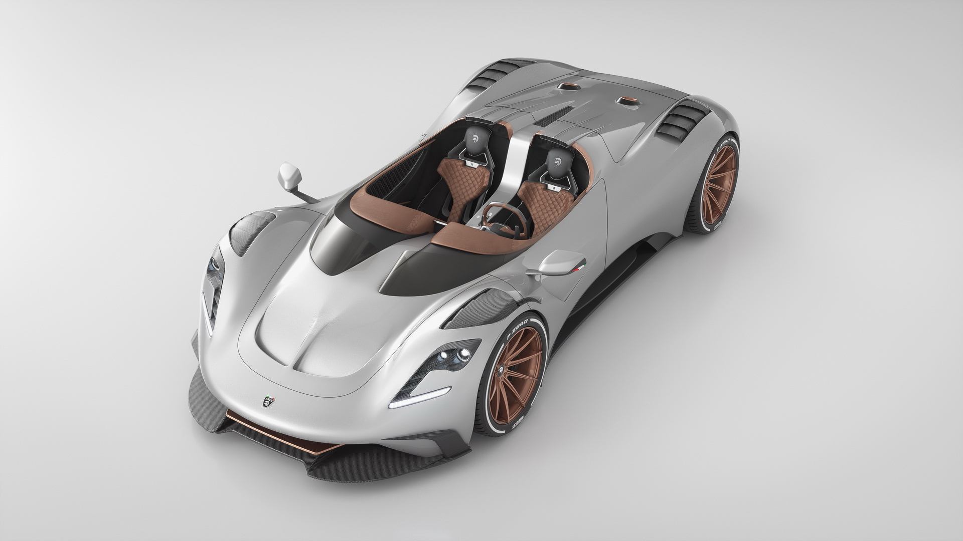 Ares-S1-Project-Spyder-1