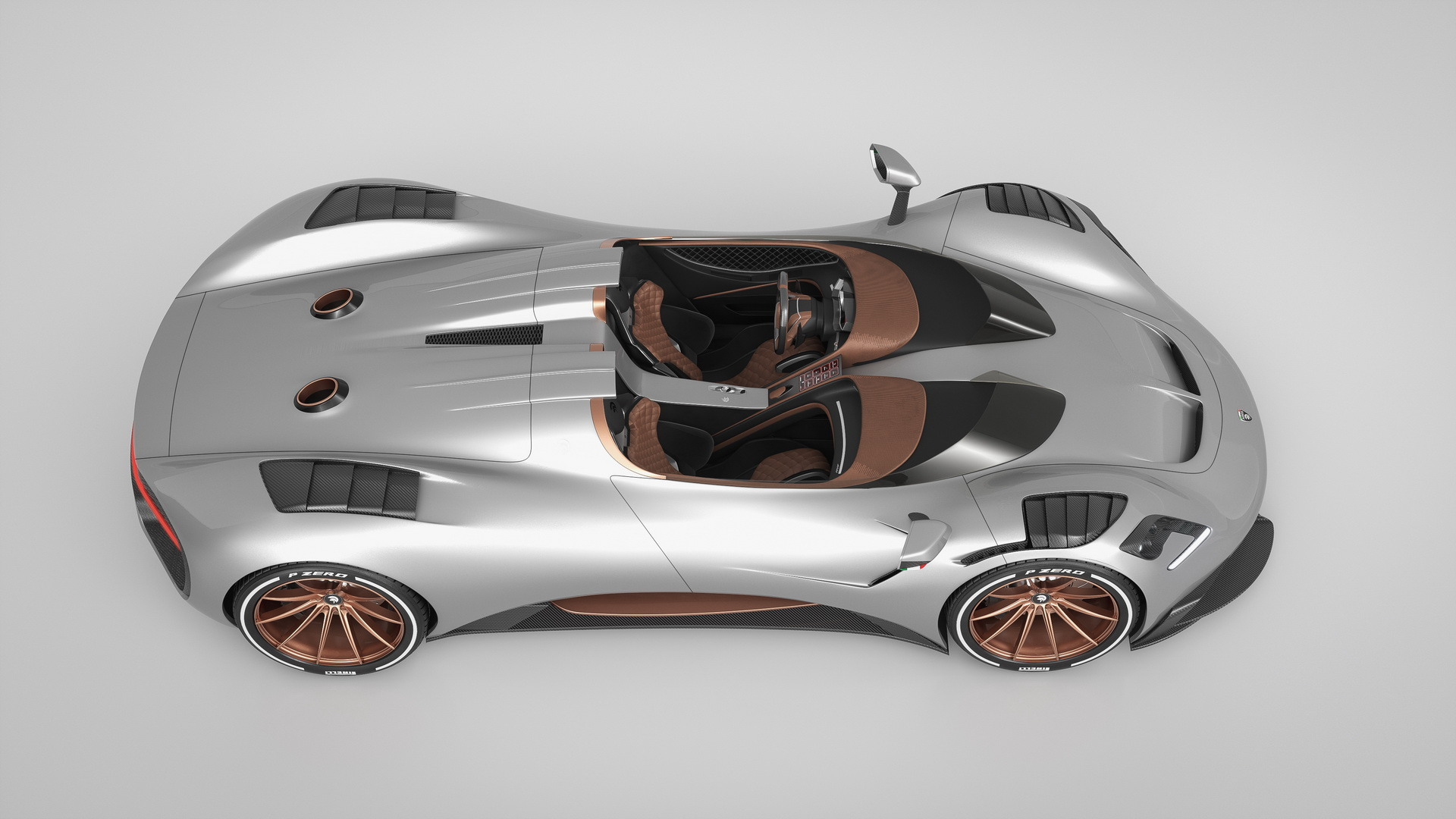 Ares-S1-Project-Spyder-2