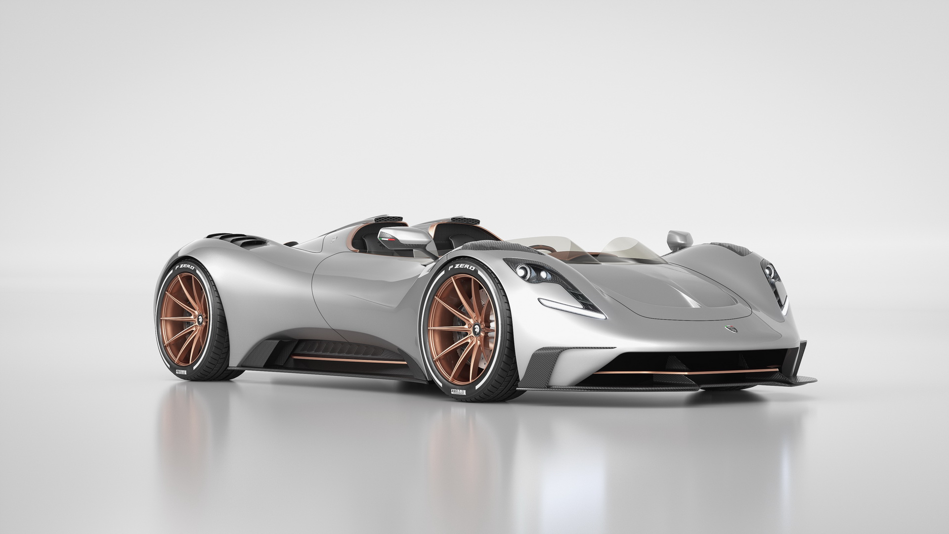 Ares-S1-Project-Spyder-4