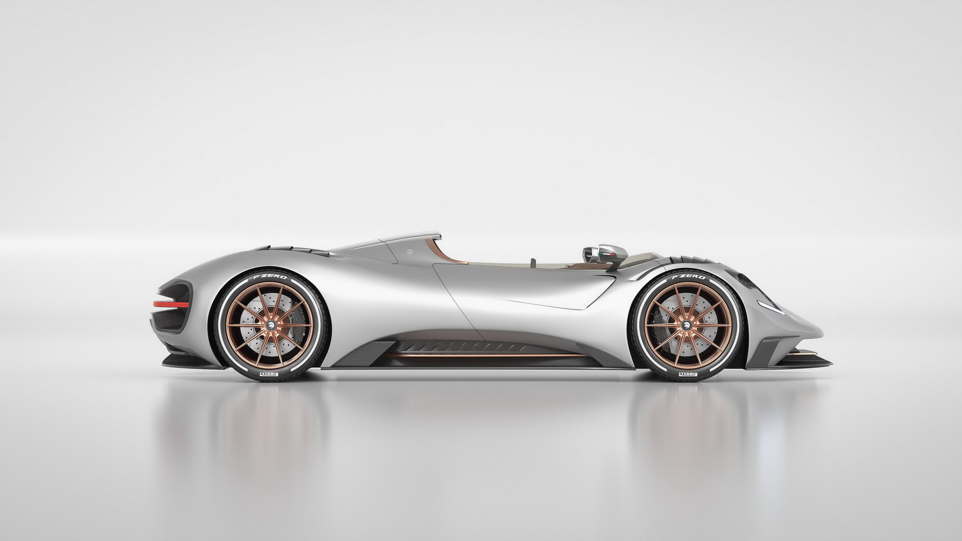 Ares-S1-Project-Spyder-6
