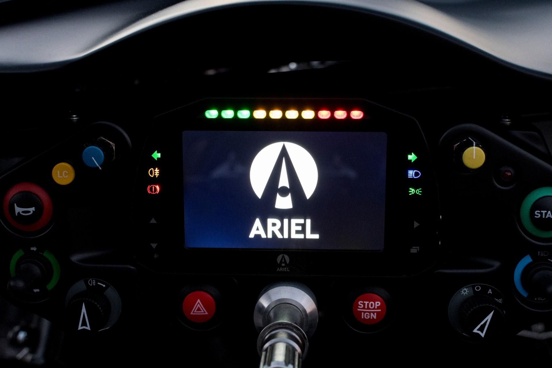 Ariel_Atom_4_US_spec_0042