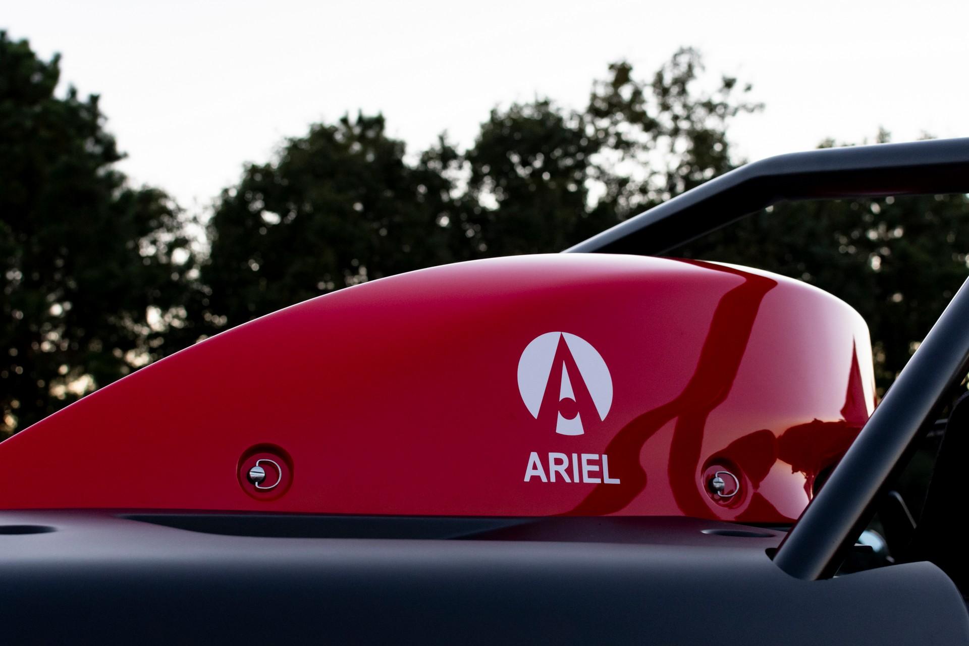 Ariel_Atom_4_US_spec_0050
