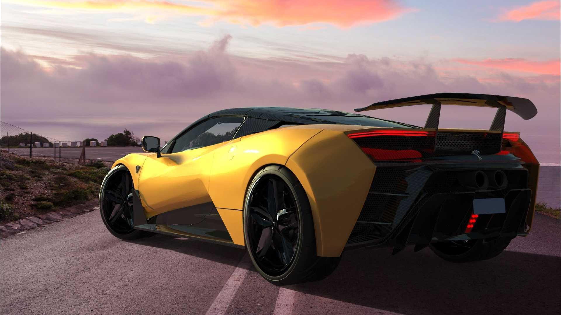 Arrera-Automobili-Illyrian-Pure-Sport-Renderings-10
