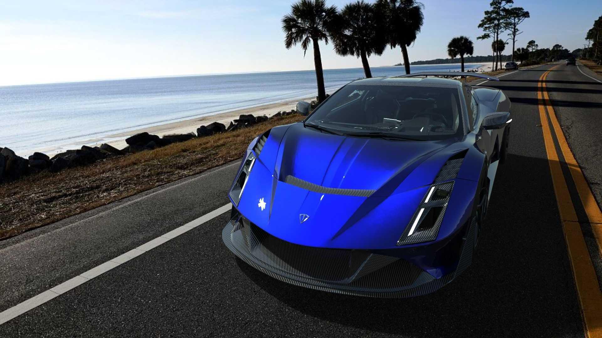 Arrera-Automobili-Illyrian-Pure-Sport-Renderings-12