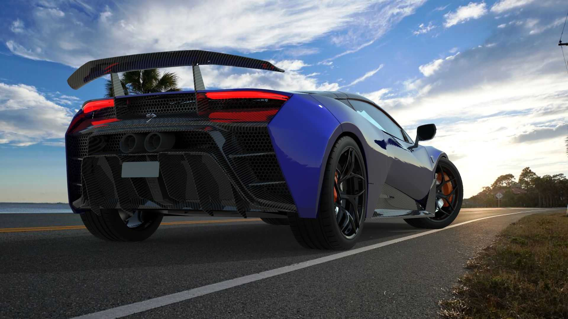 Arrera-Automobili-Illyrian-Pure-Sport-Renderings-13