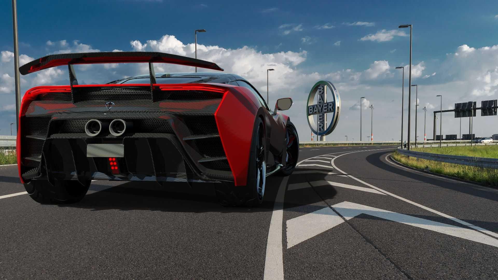 Arrera-Automobili-Illyrian-Pure-Sport-Renderings-4