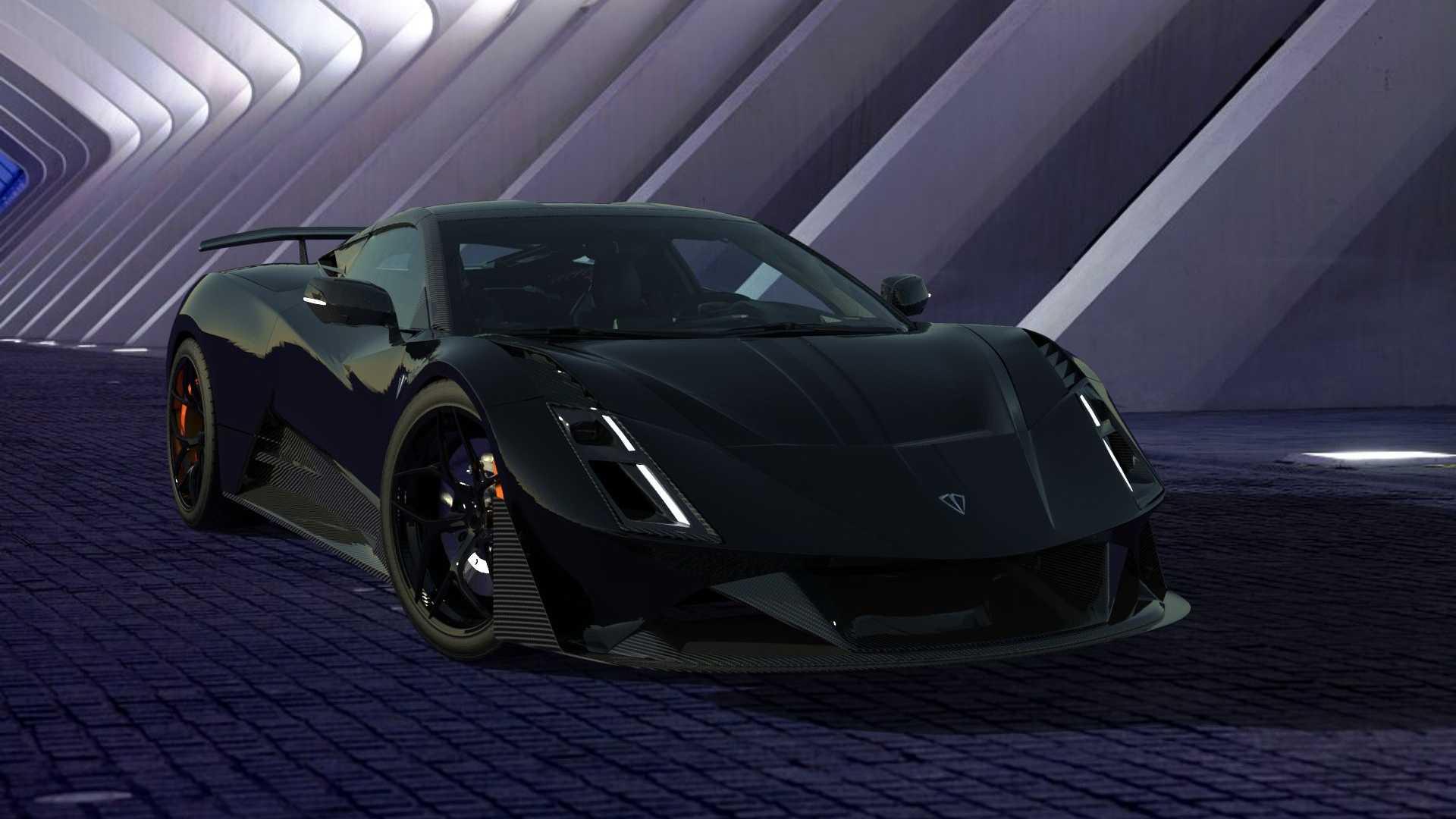 Arrera-Automobili-Illyrian-Pure-Sport-Renderings-6