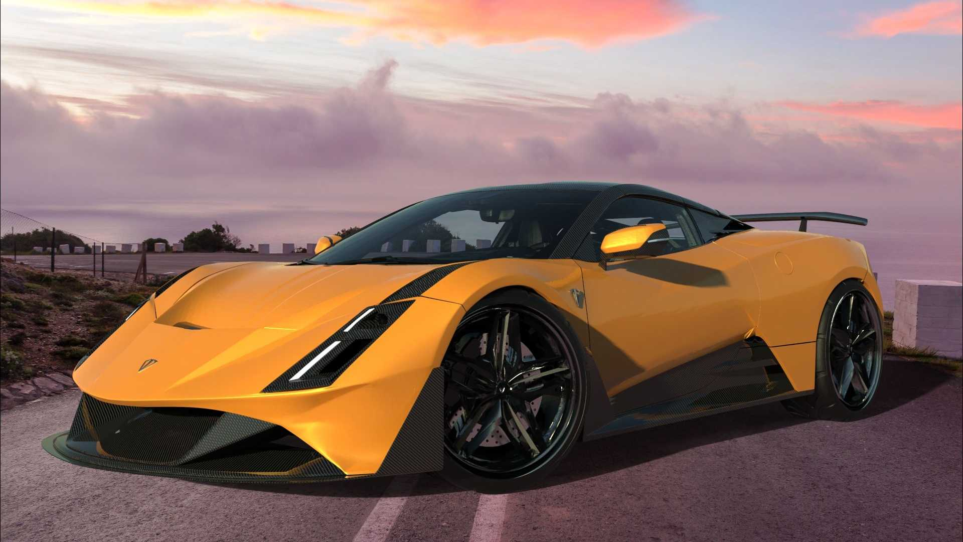 Arrera-Automobili-Illyrian-Pure-Sport-Renderings-9