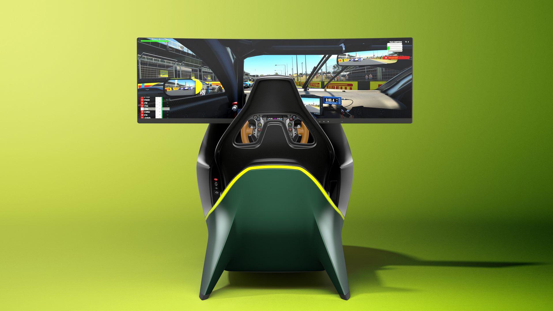 Aston-Martin-AMR-C01-racing-simulator-1