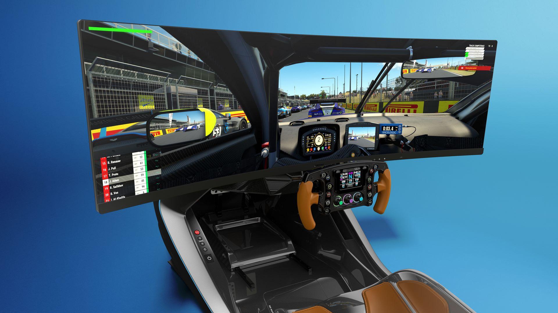 Aston-Martin-AMR-C01-racing-simulator-11