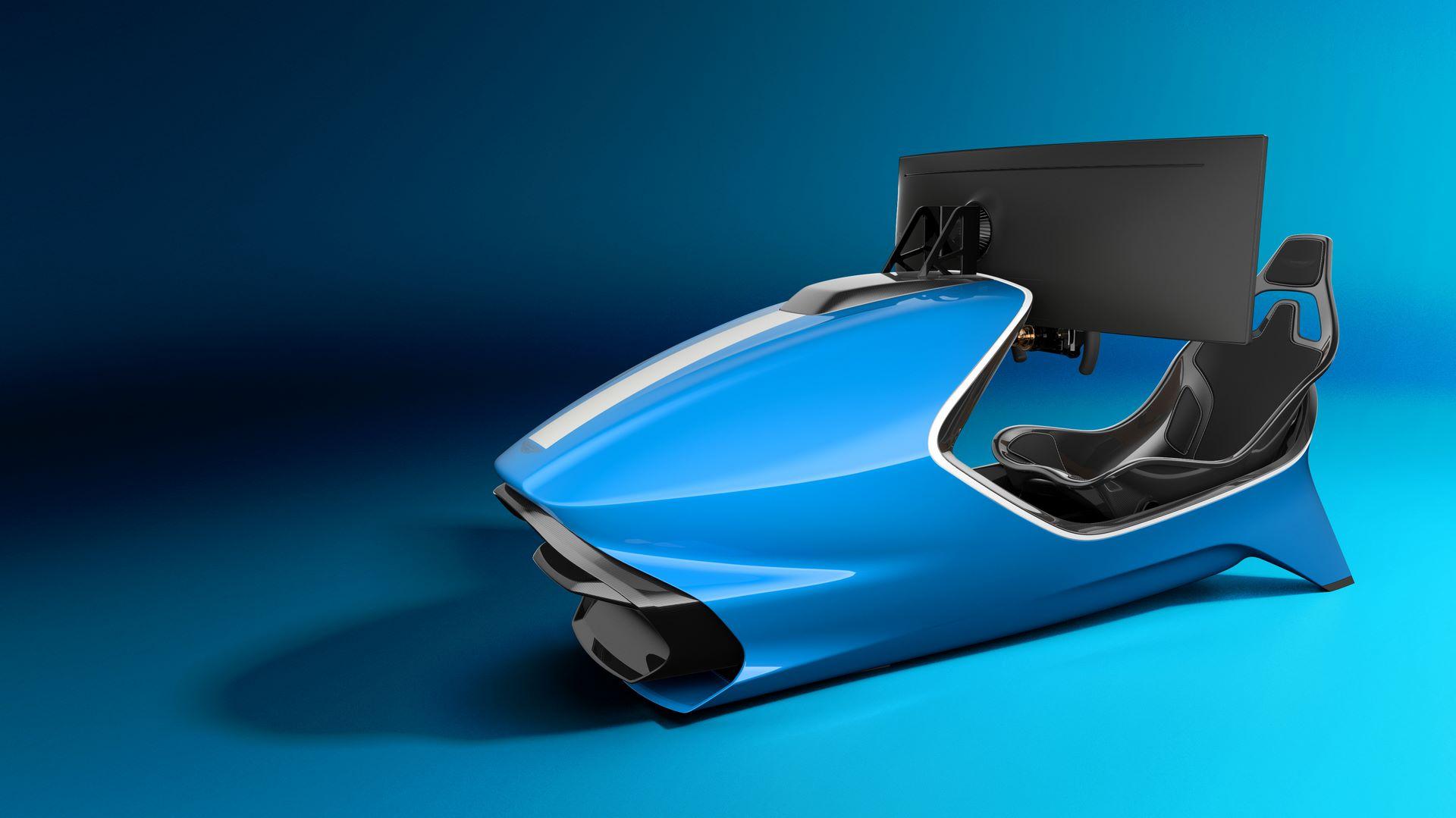 Aston-Martin-AMR-C01-racing-simulator-16