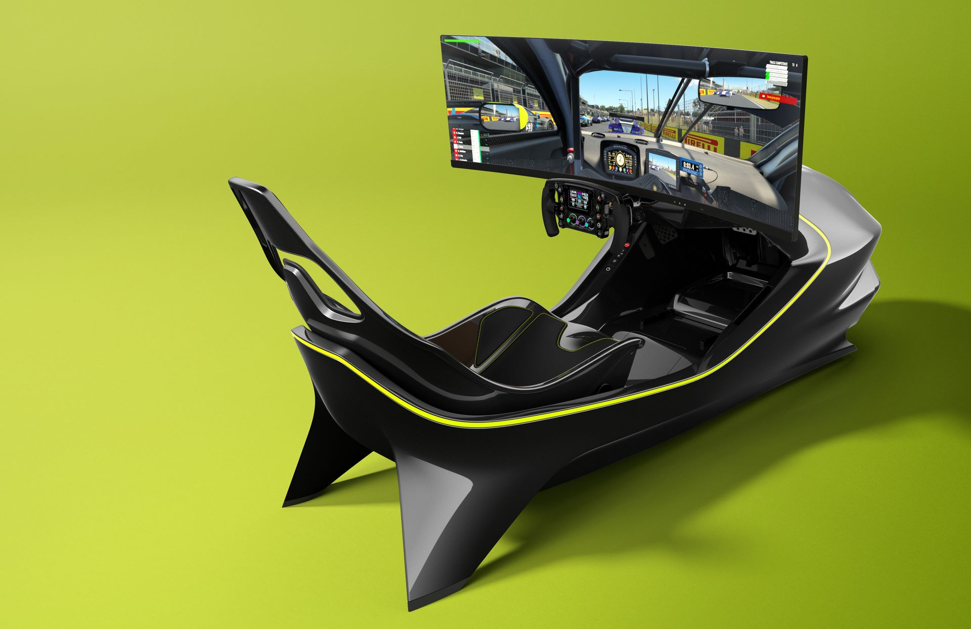 Aston-Martin-AMR-C01-racing-simulator-2