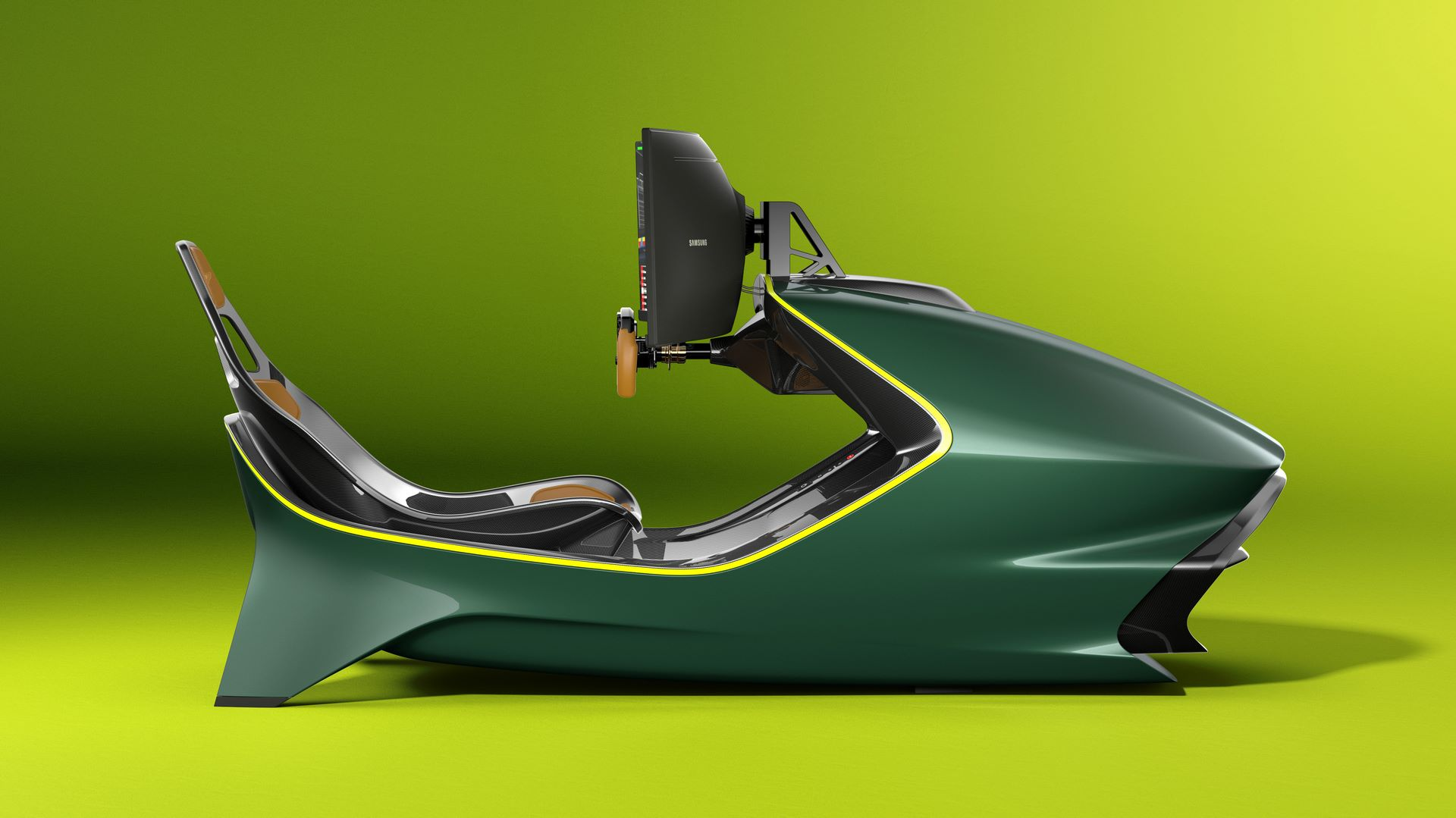 Aston-Martin-AMR-C01-racing-simulator-4