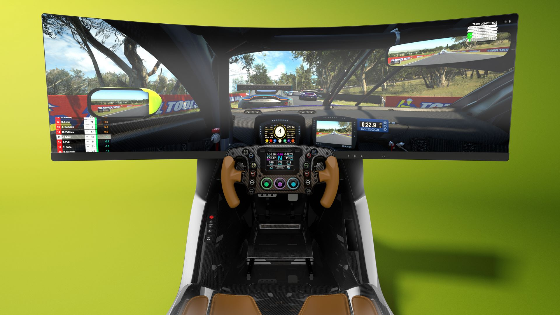 Aston-Martin-AMR-C01-racing-simulator-7
