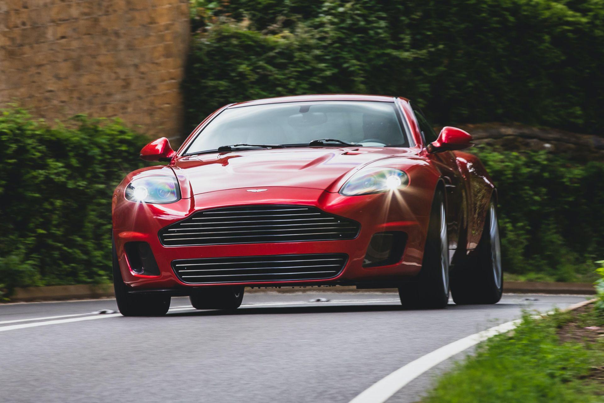 Aston-Martin-Callum-Vanquish-25-By-R-Reforged-1