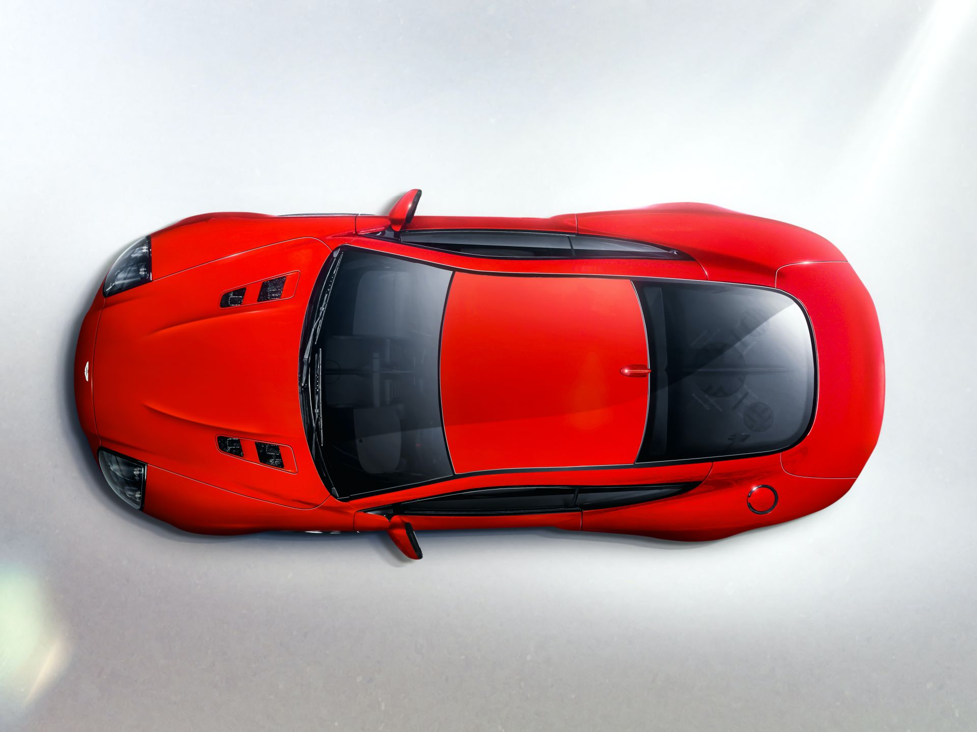 Aston-Martin-Callum-Vanquish-25-By-R-Reforged-10