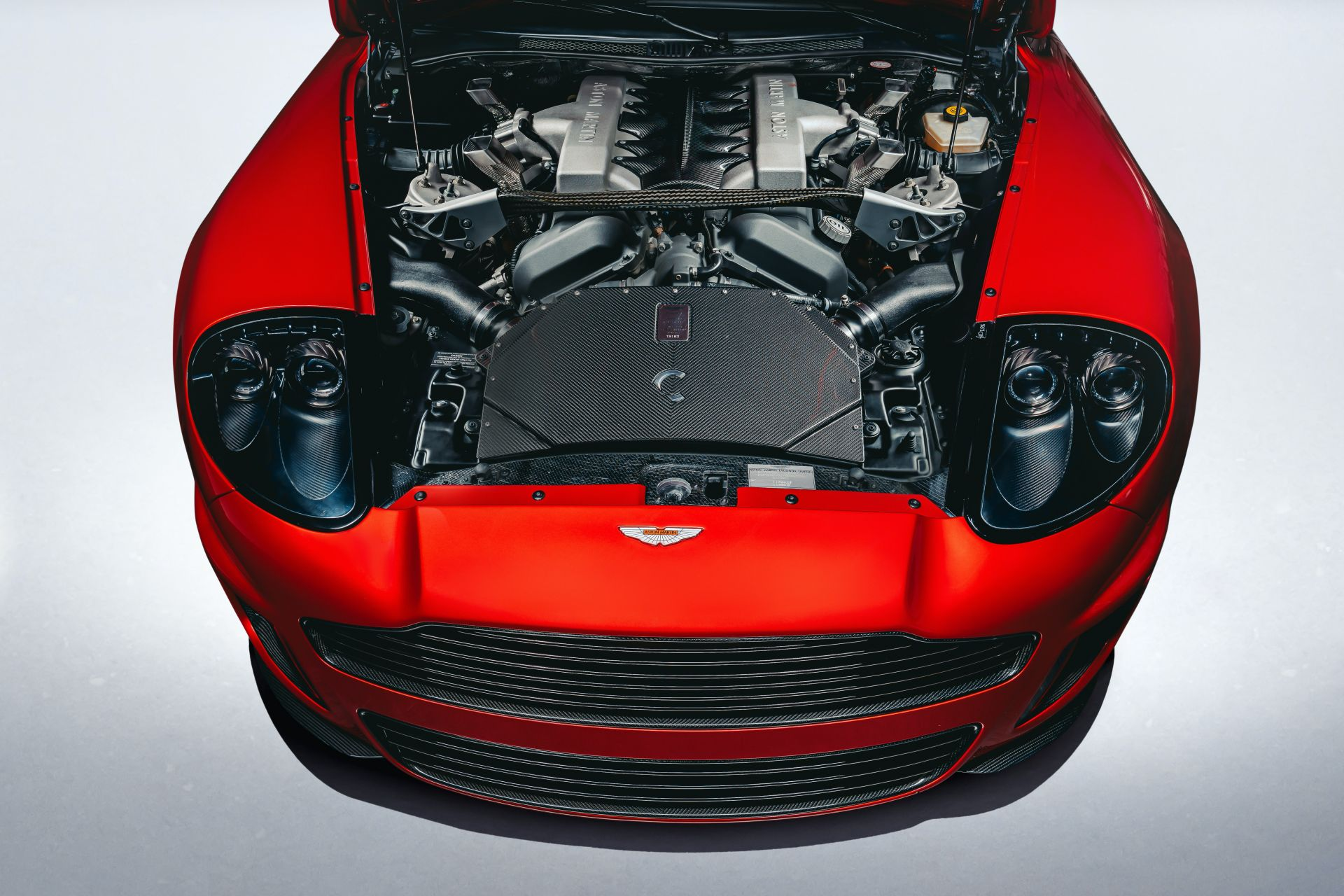 Aston-Martin-Callum-Vanquish-25-By-R-Reforged-11