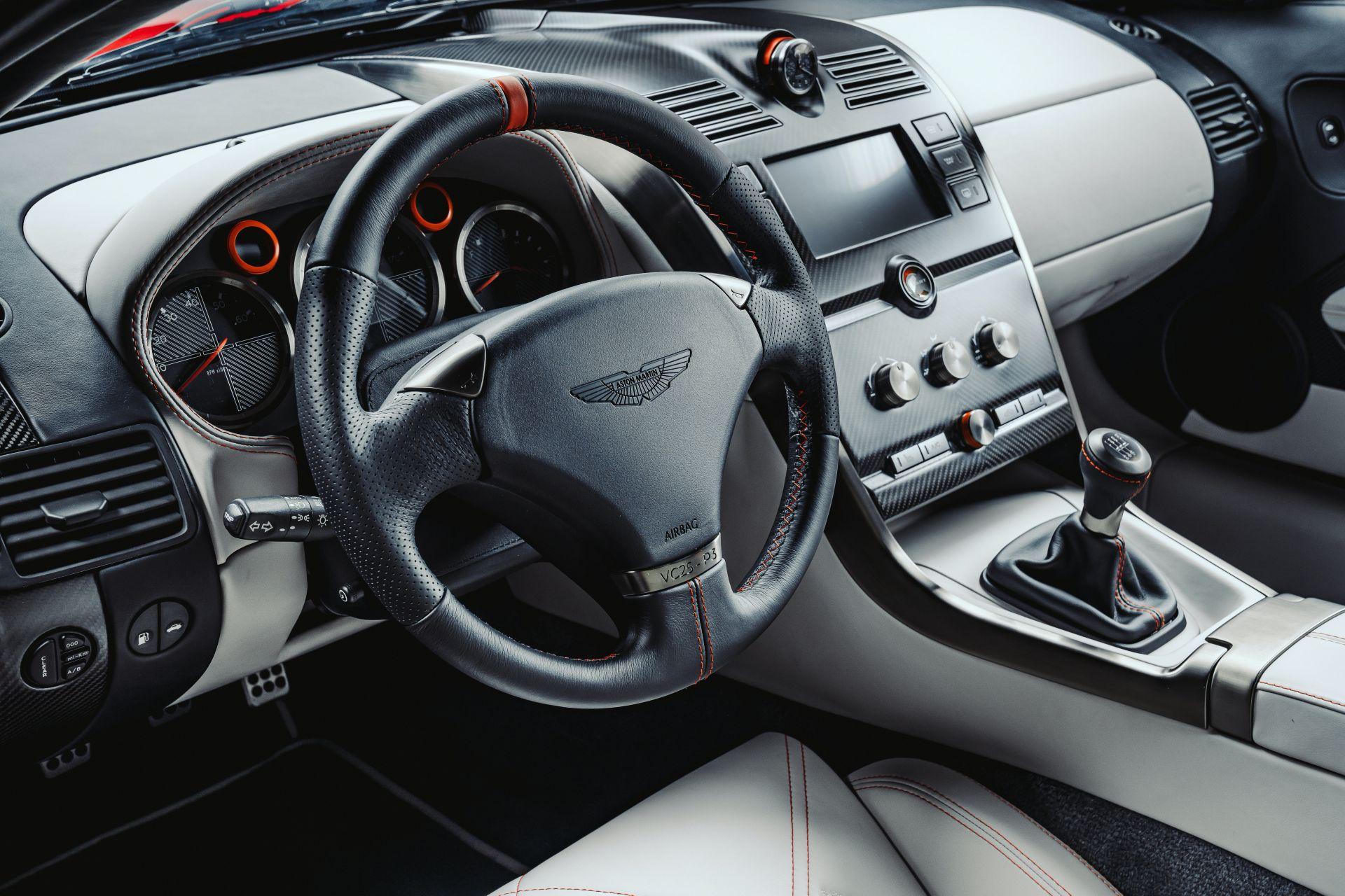 Aston-Martin-Callum-Vanquish-25-By-R-Reforged-13