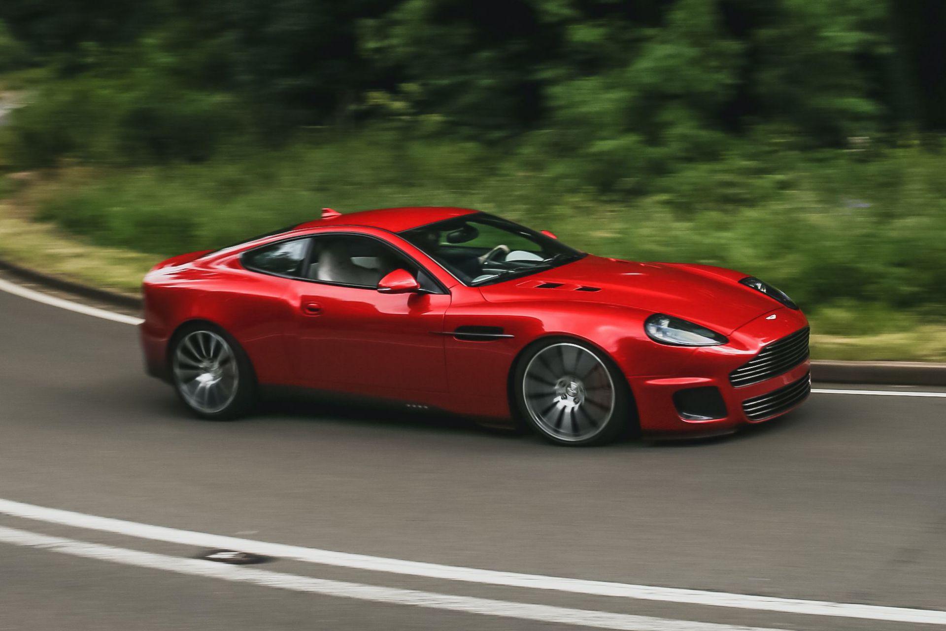 Aston-Martin-Callum-Vanquish-25-By-R-Reforged-2