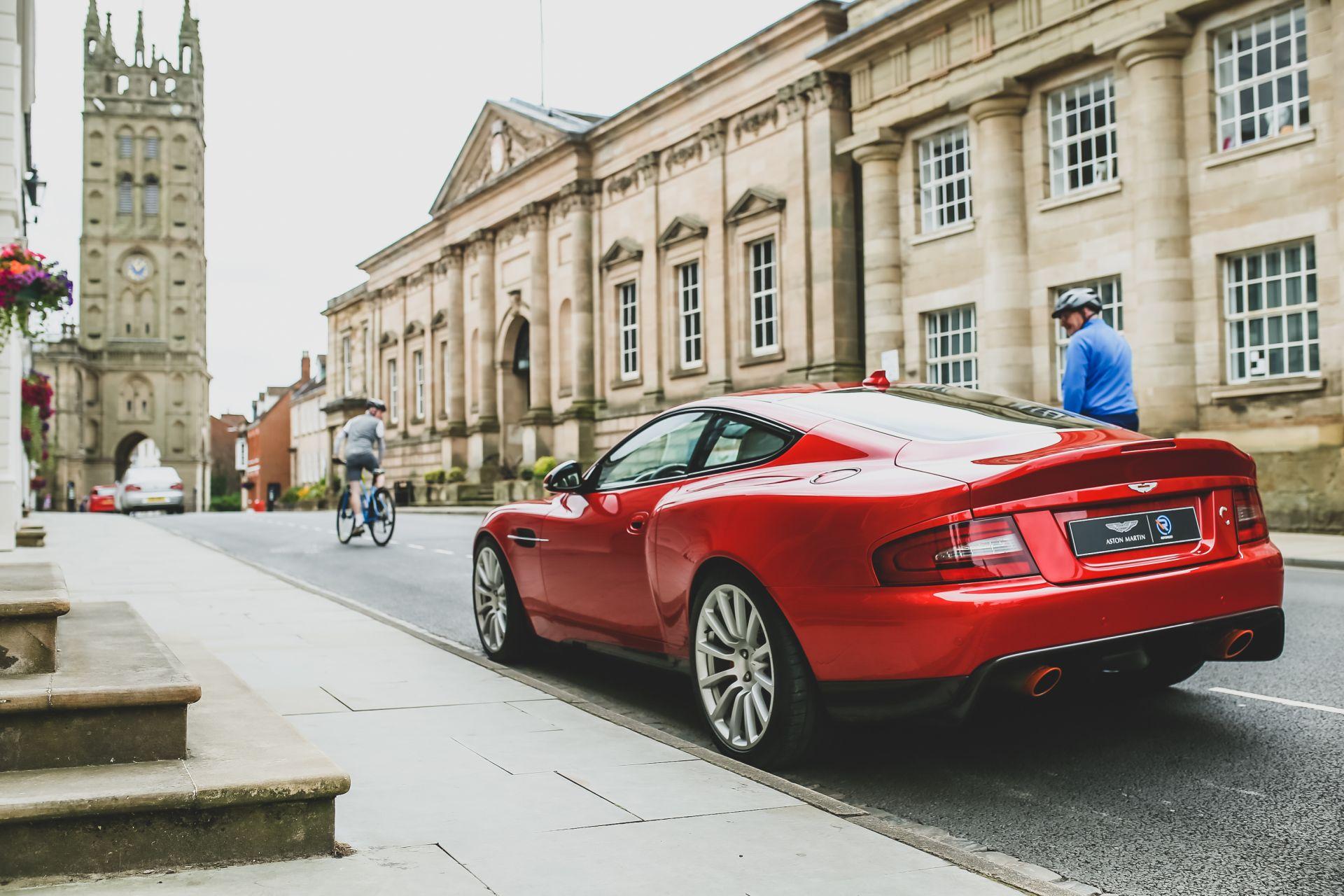 Aston-Martin-Callum-Vanquish-25-By-R-Reforged-4