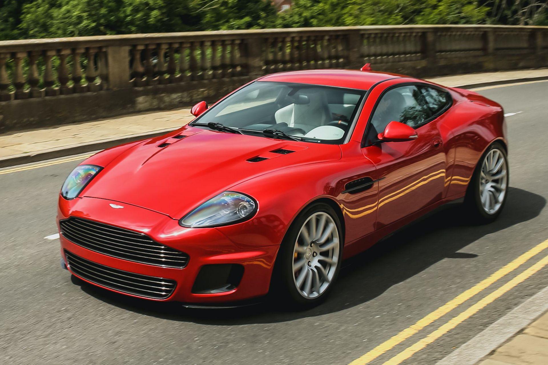 Aston-Martin-Callum-Vanquish-25-By-R-Reforged-5