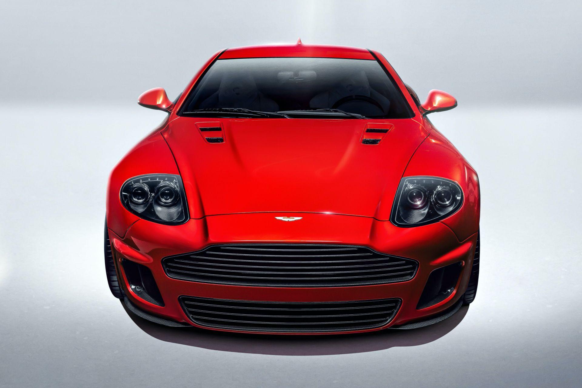 Aston-Martin-Callum-Vanquish-25-By-R-Reforged-7