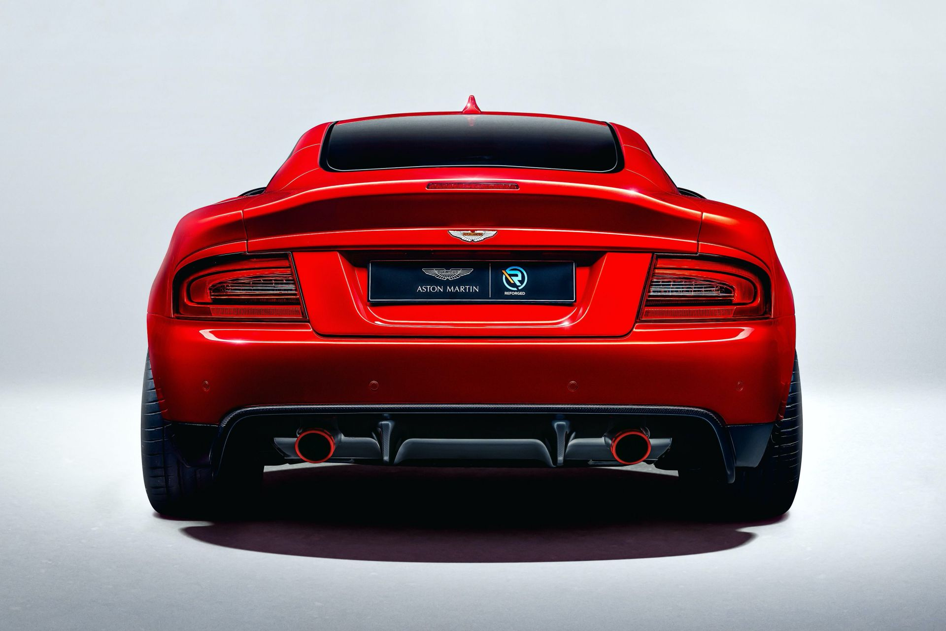 Aston-Martin-Callum-Vanquish-25-By-R-Reforged-8