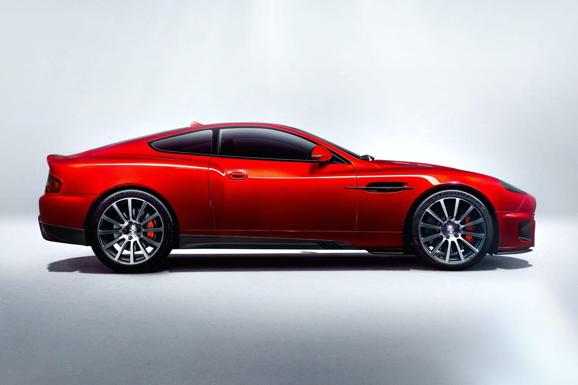 Aston-Martin-Callum-Vanquish-25-By-R-Reforged-9