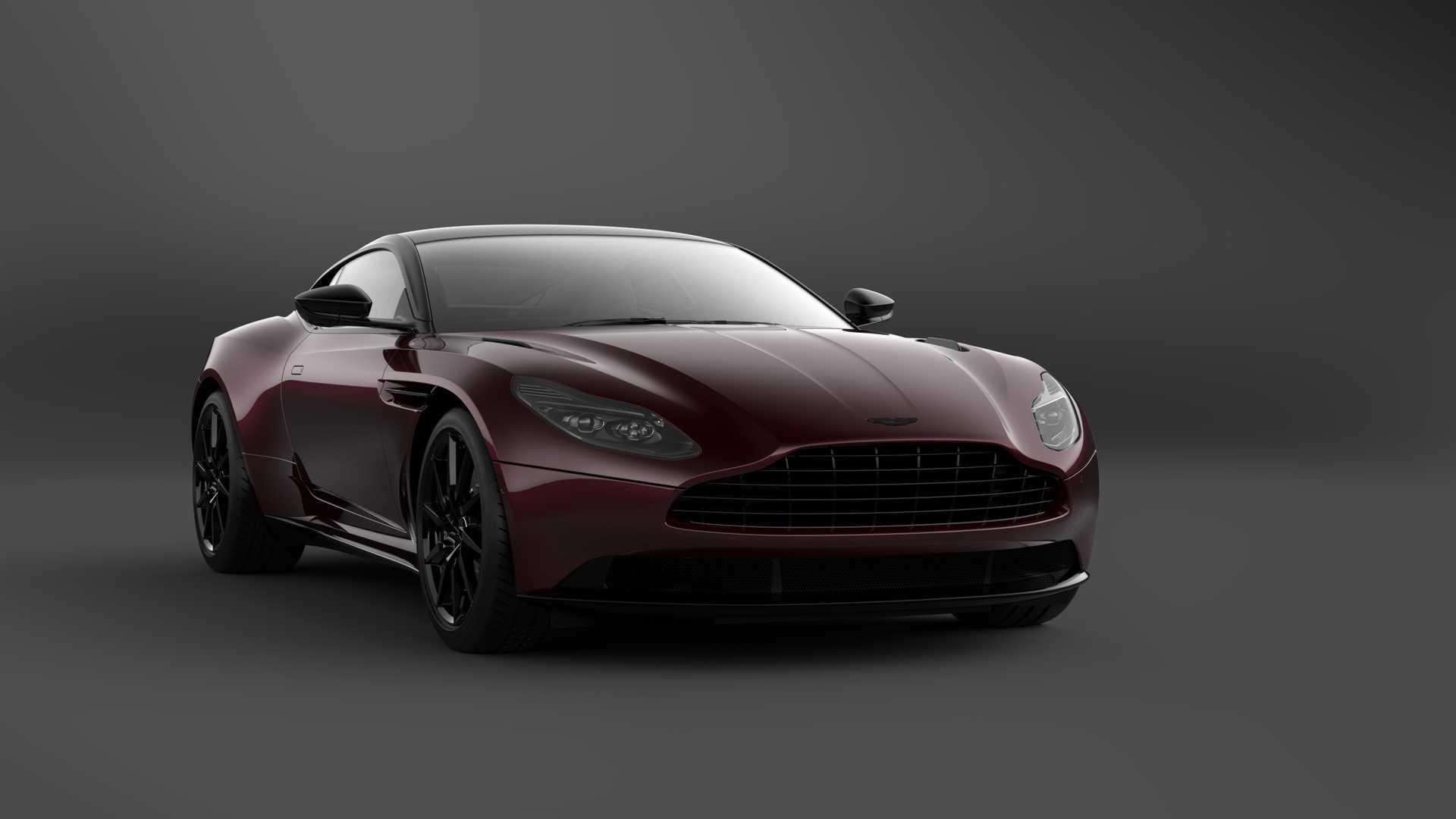 Aston-Martin-DB11-V8-Shadow-Edition-1