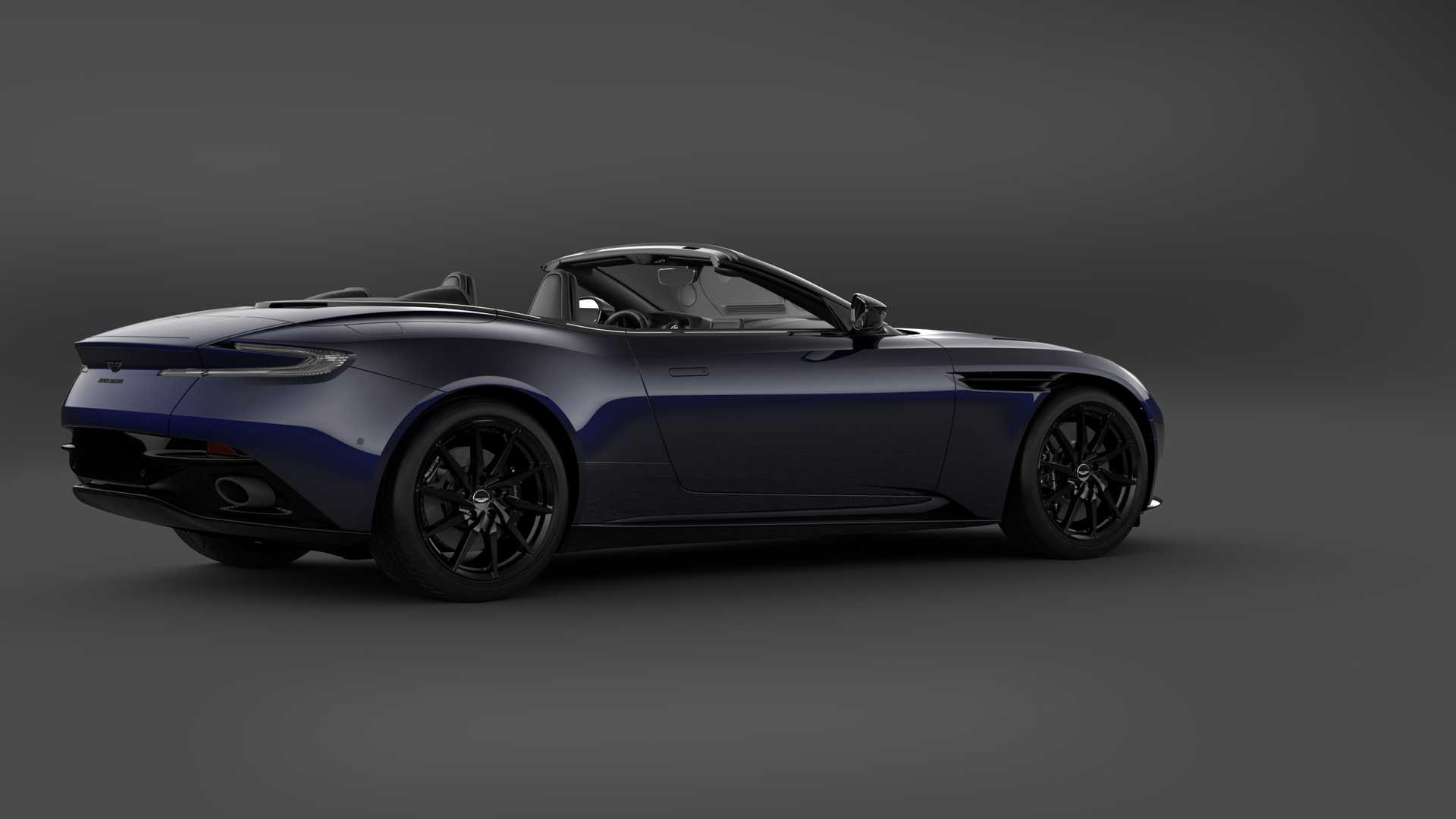 Aston-Martin-DB11-V8-Shadow-Edition-10
