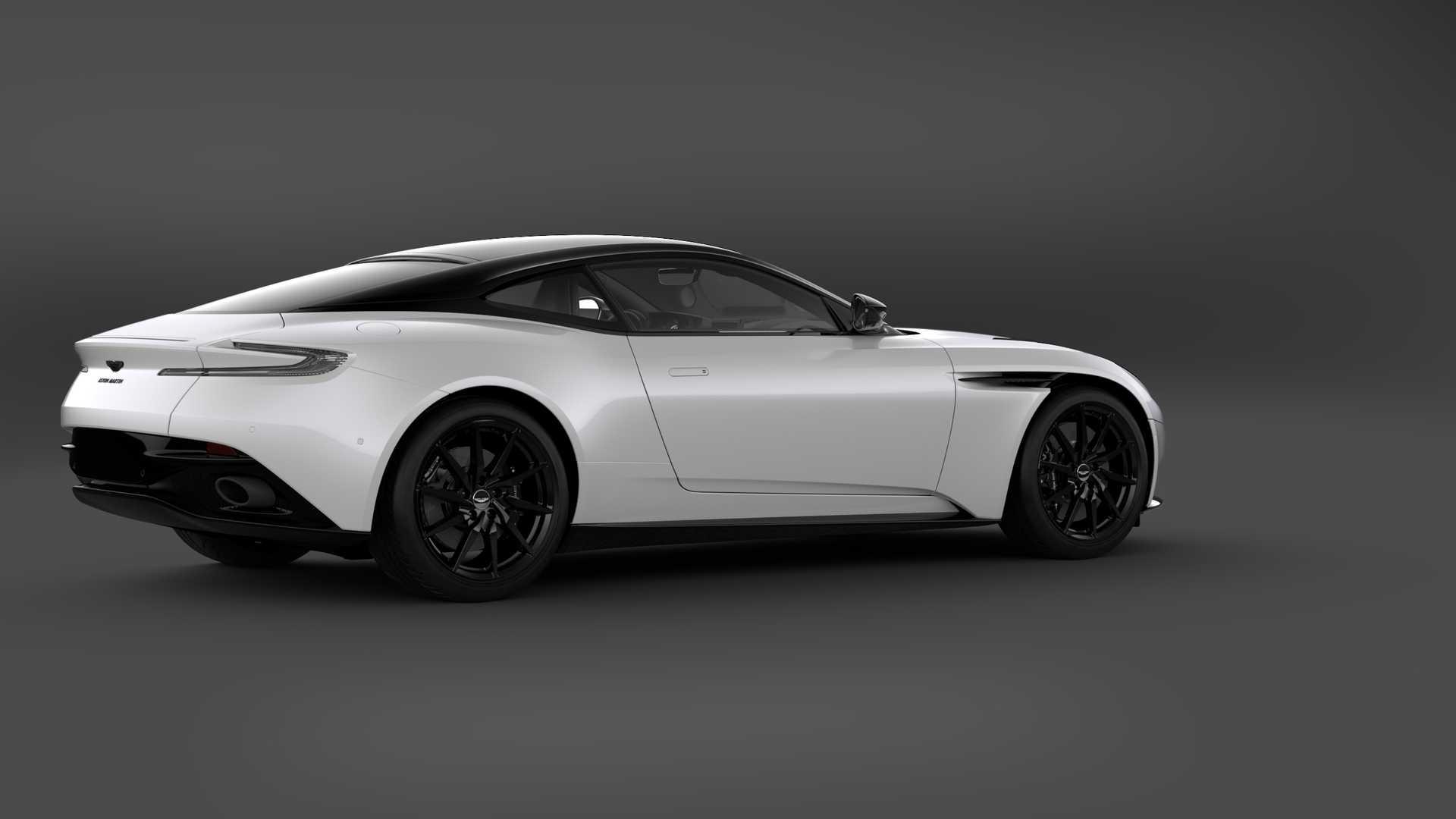 Aston-Martin-DB11-V8-Shadow-Edition-12