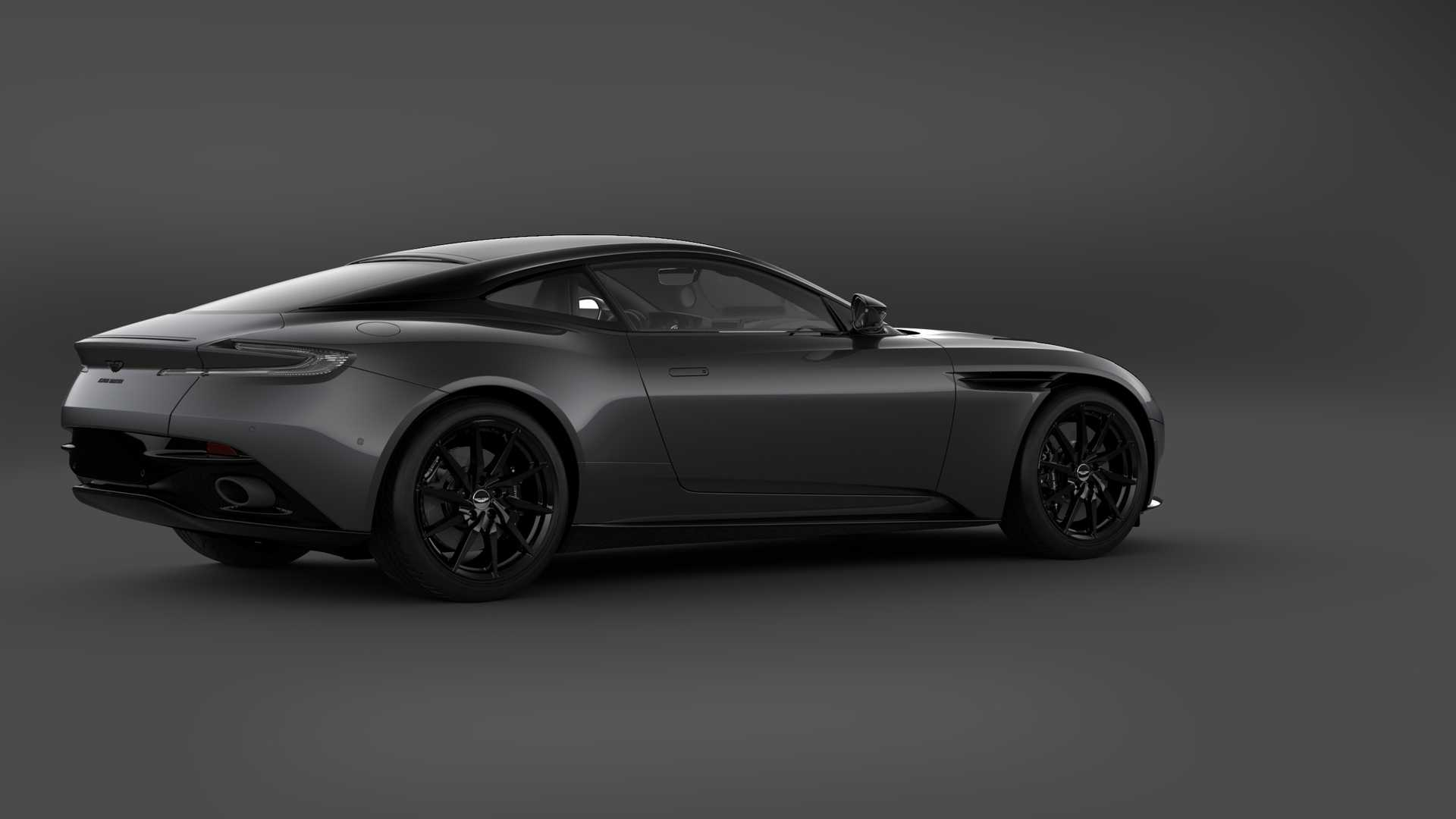 Aston-Martin-DB11-V8-Shadow-Edition-14