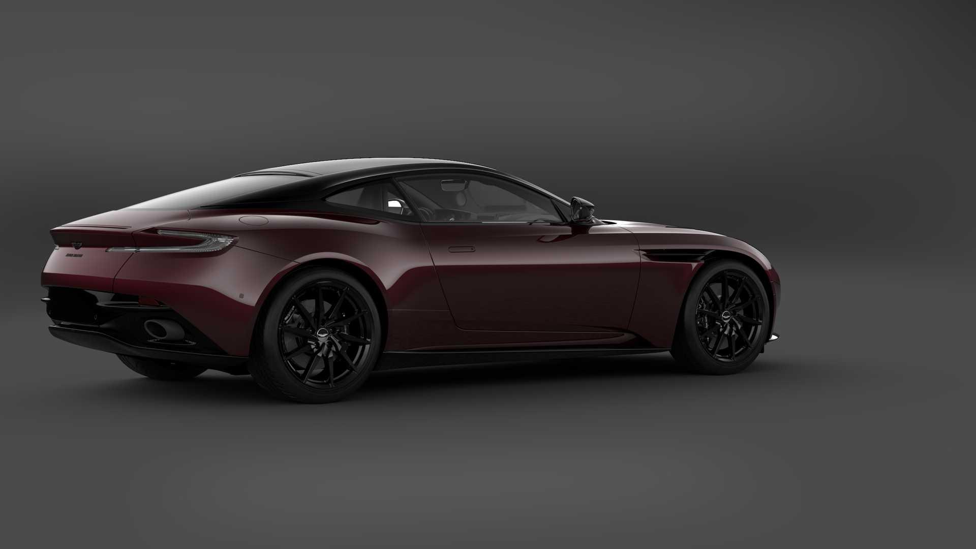 Aston-Martin-DB11-V8-Shadow-Edition-2